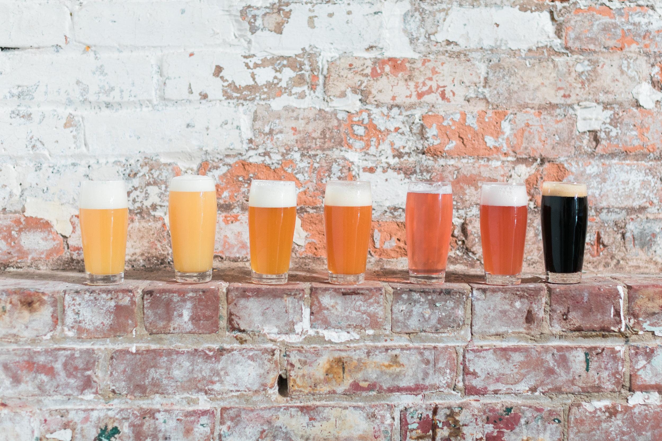 AlyssaParkerPhotography-Beer-BBQ-Commercial-1.jpg