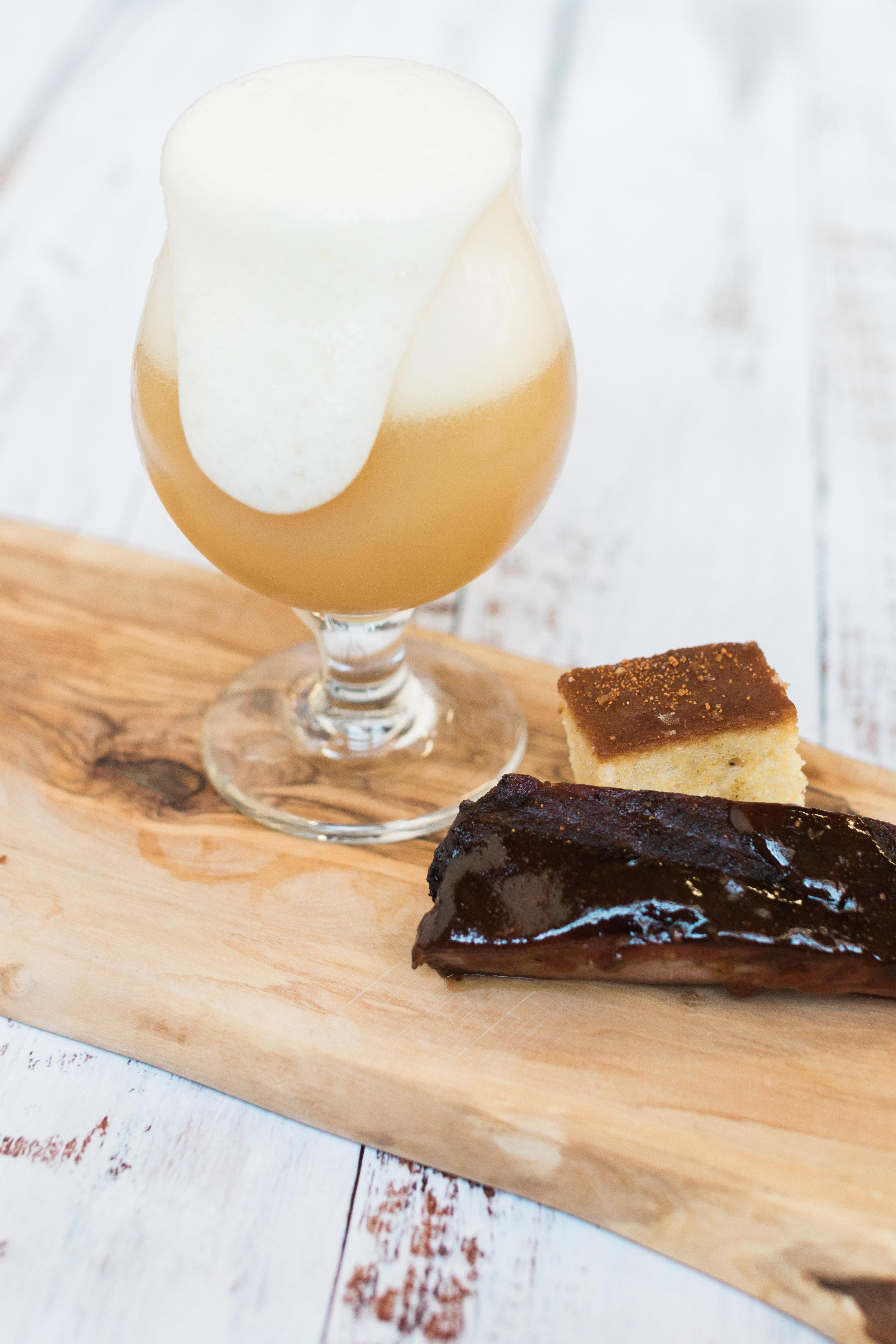 AlyssaParkerPhotography-Beer-BBQ-Commercial-19.jpg