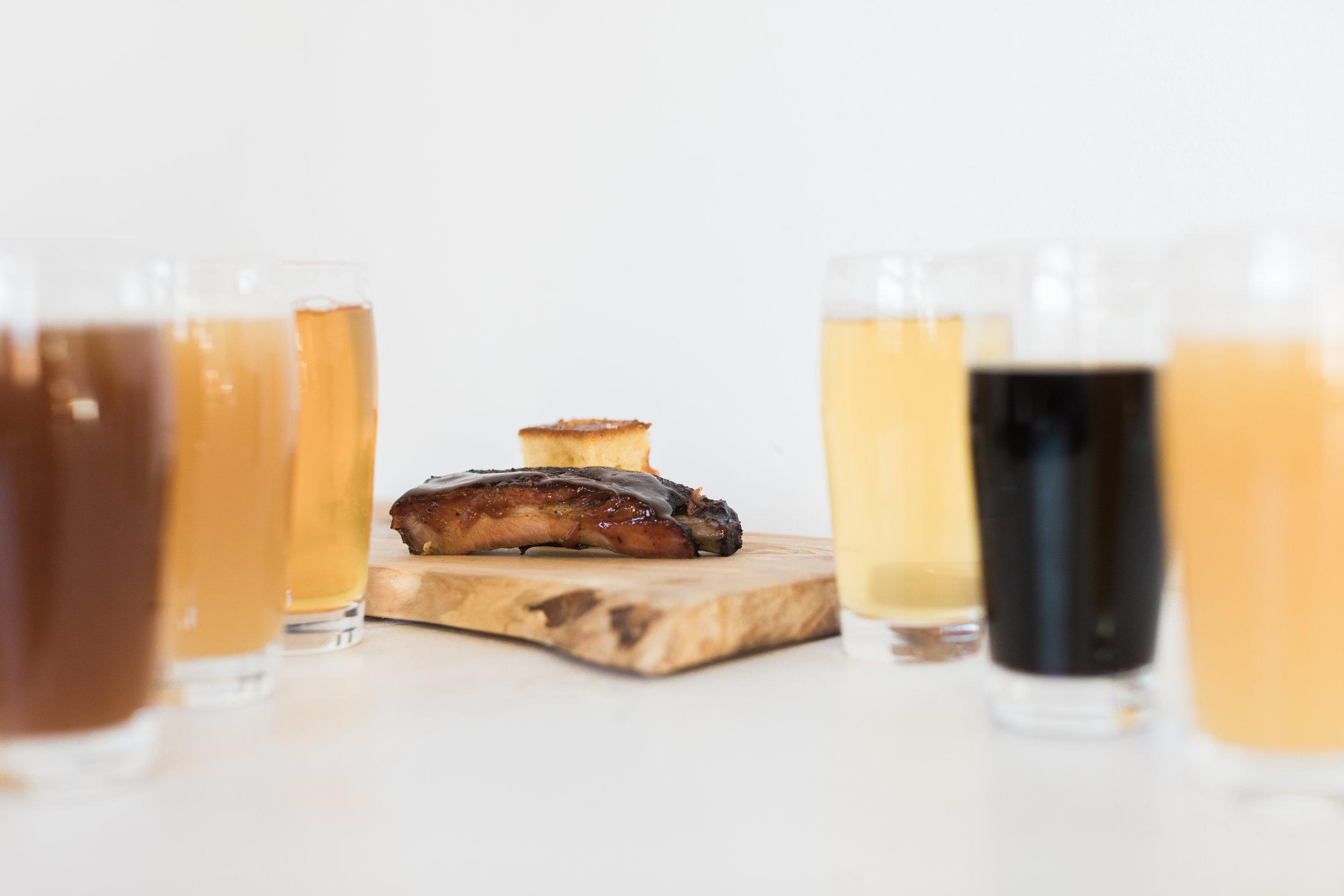 AlyssaParkerPhotography-Beer-BBQ-Commercial-25.jpg