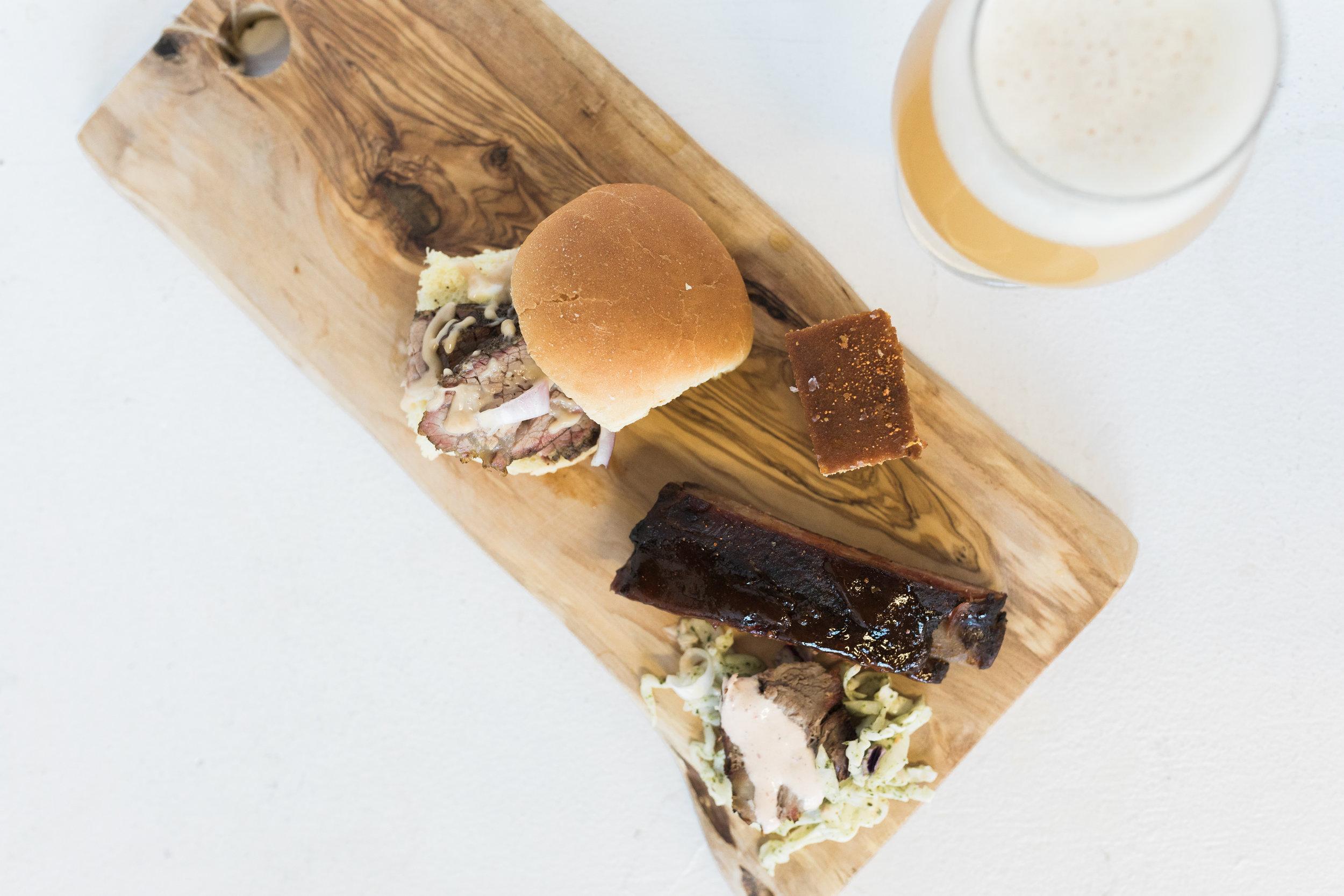 AlyssaParkerPhotography-Beer-BBQ-Commercial-29.jpg