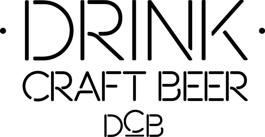 DCB Primary Logo Black.png