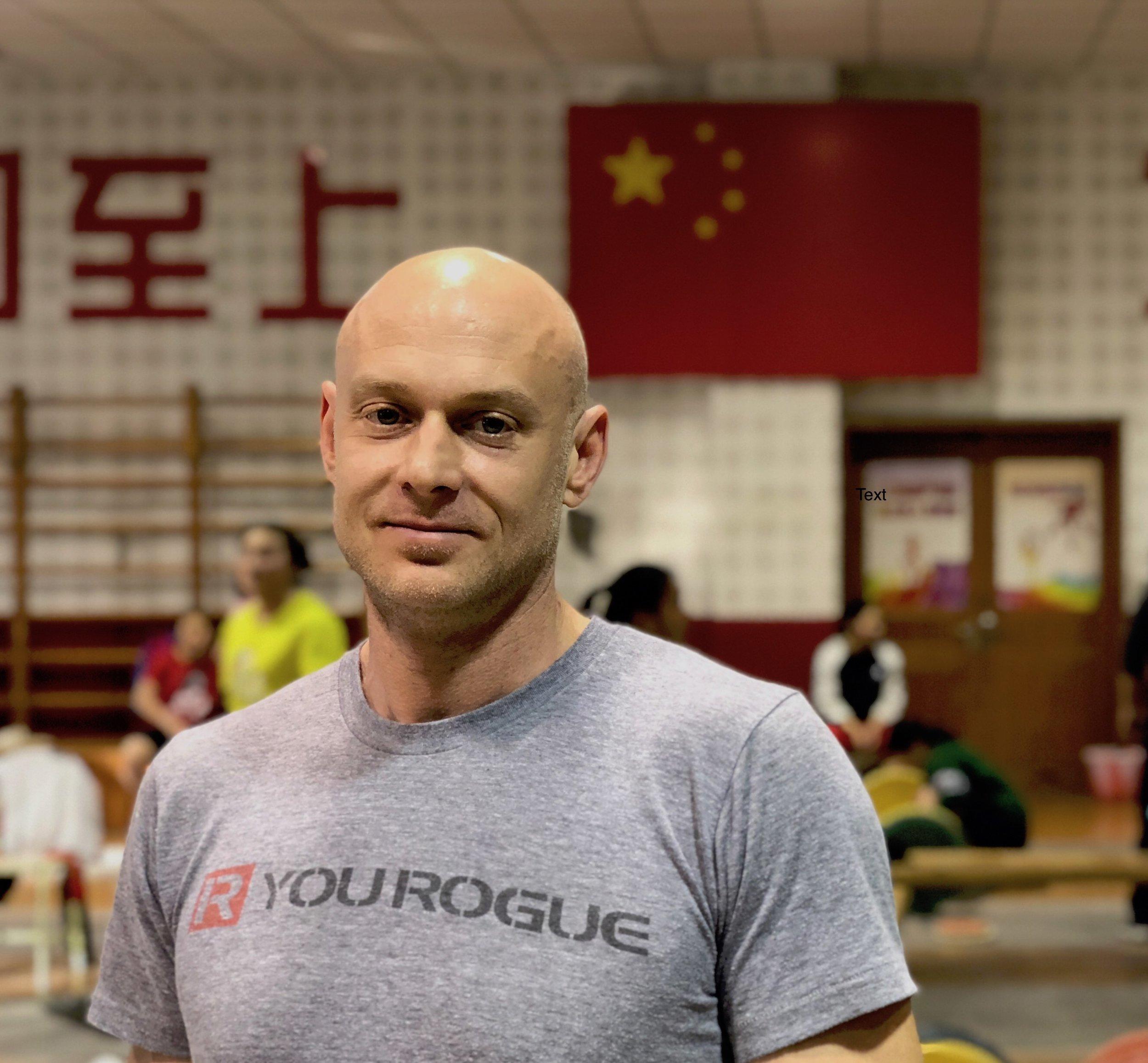 Coach Ronan.jpg