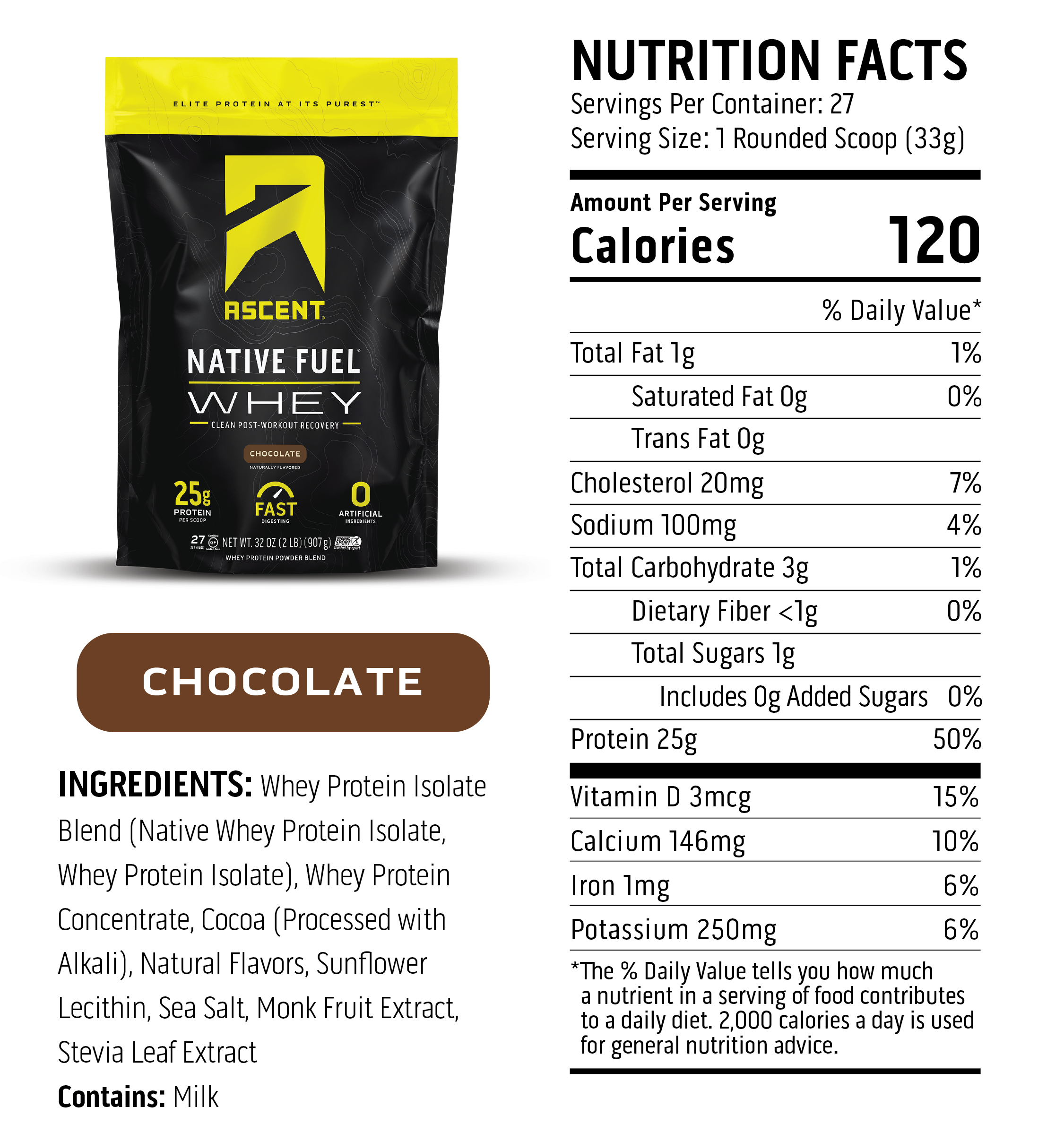 Ascent_Chocolate_NFP_Whey_2LB_WithBag_m1.png