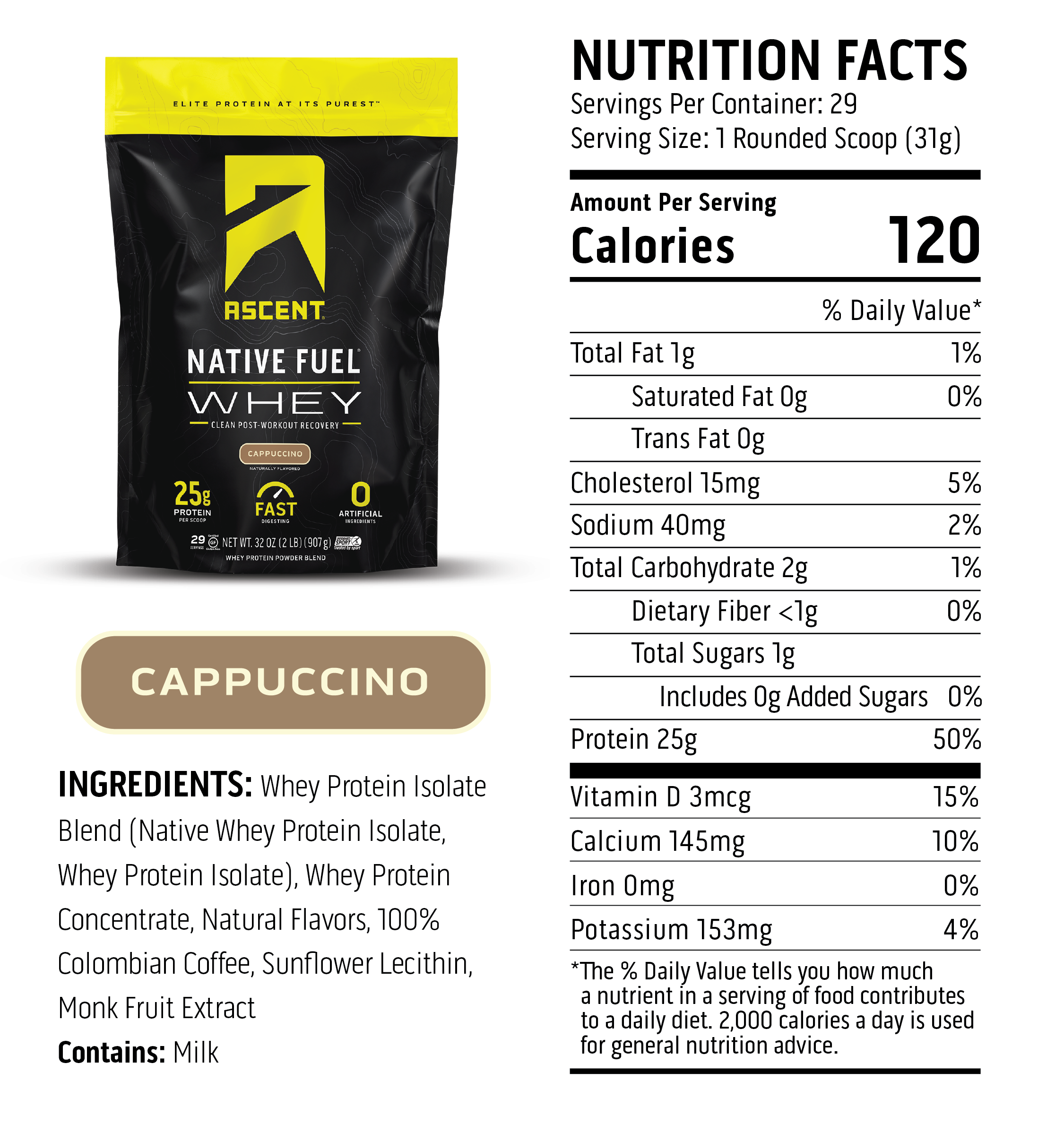 Ascent_Cappuccino_NFP_Whey_2LB_WithBag_m1.png