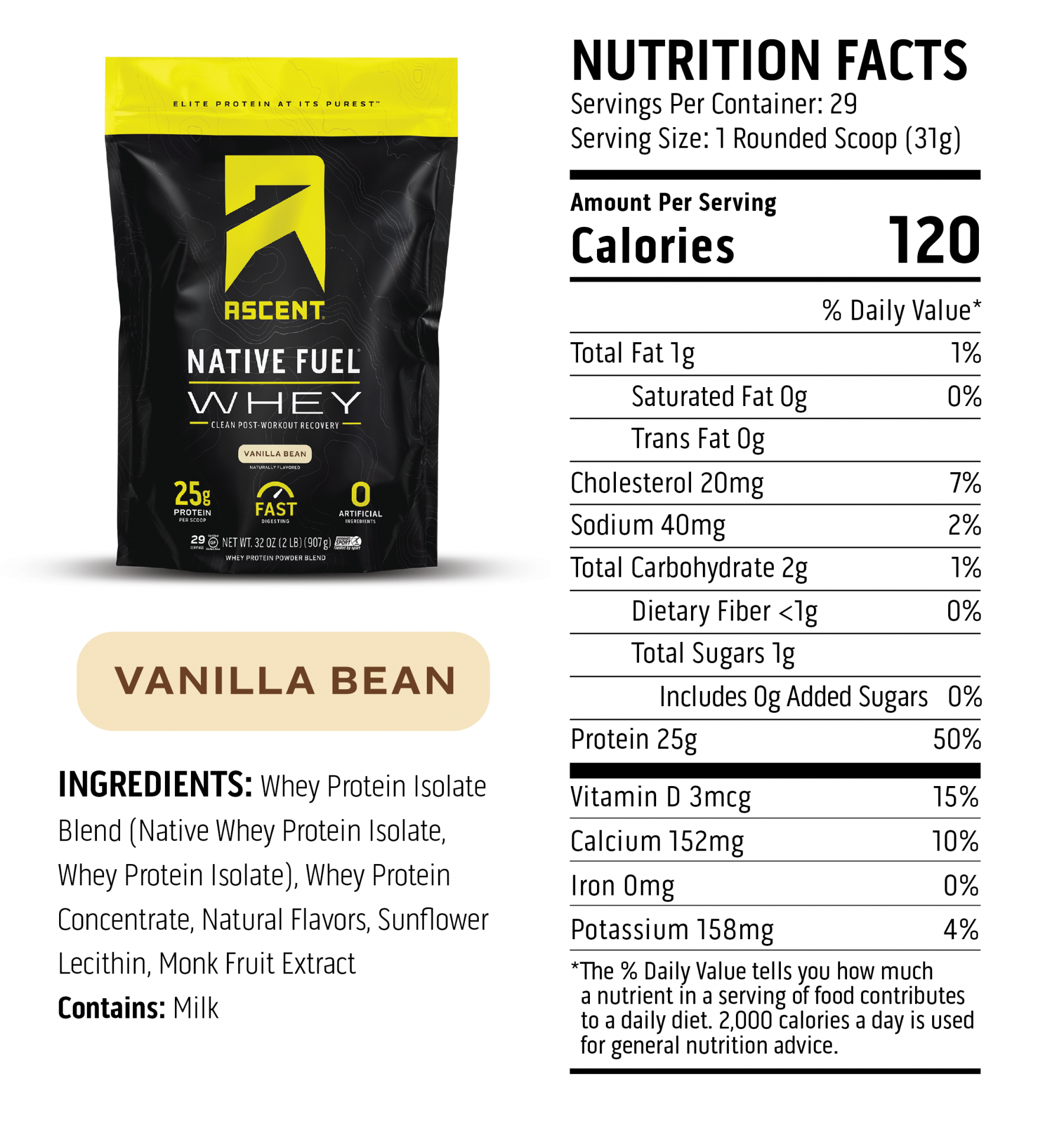 ascent_vanilla_nfp_whey_2lb_withbag_m1.png