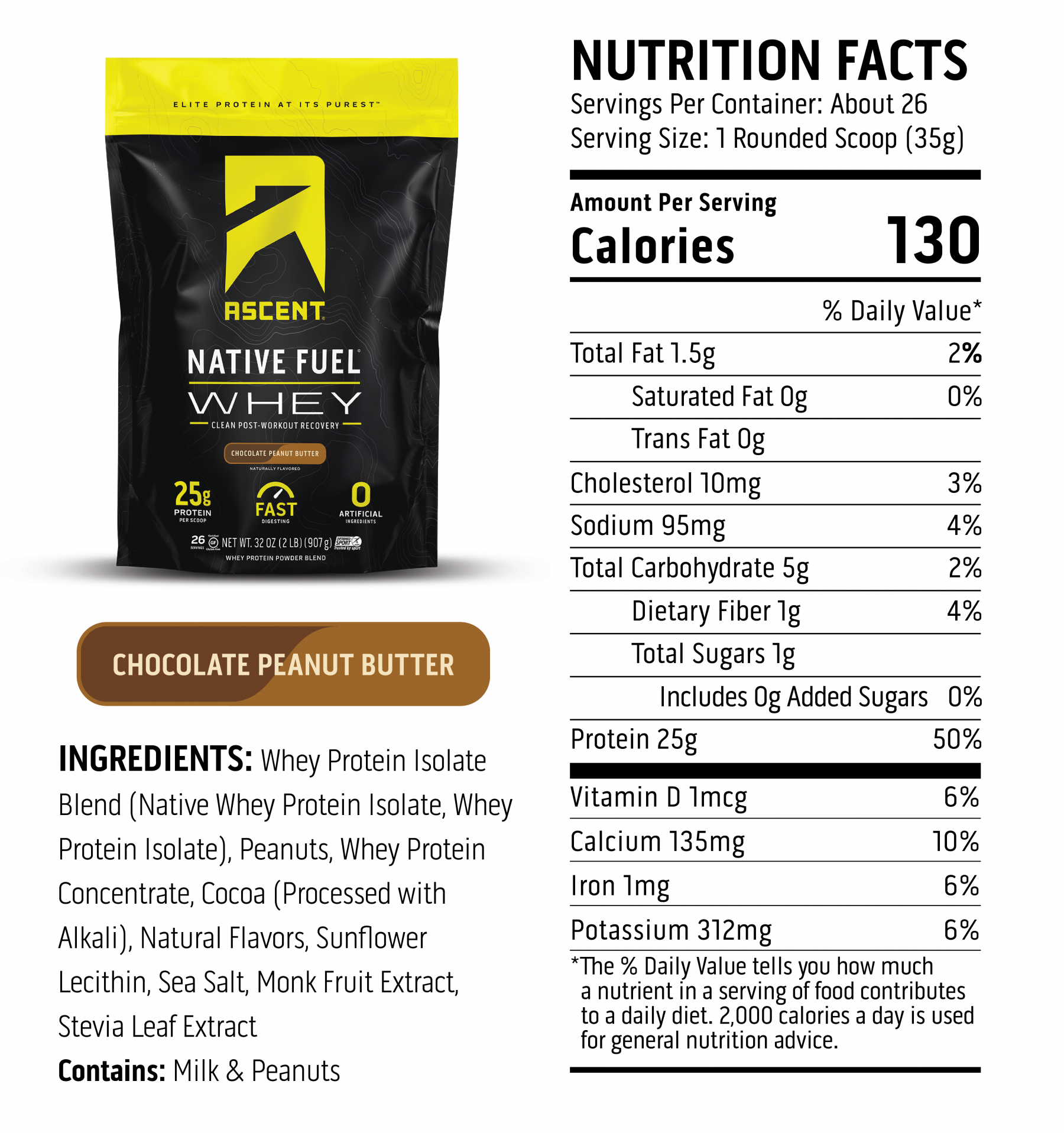 chocpb_nfp_whey_withbag-01_1.png