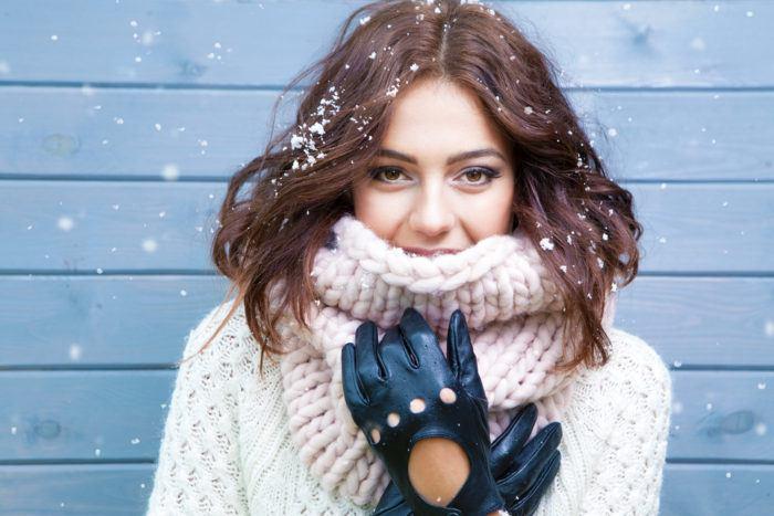 10-Simple-Winter-Skin-Care-Tips-3-700x467.jpg