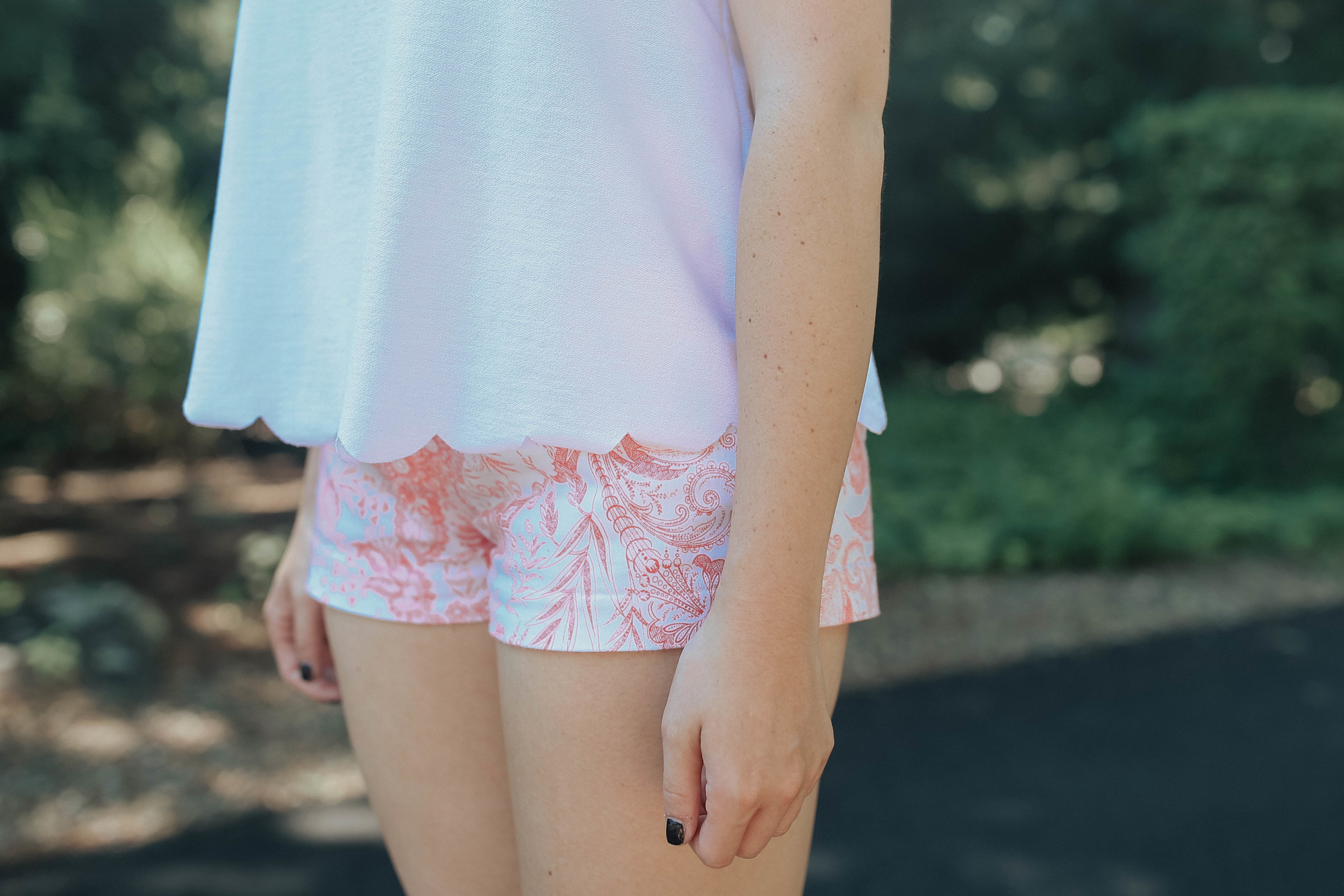pinkshorts2.jpg