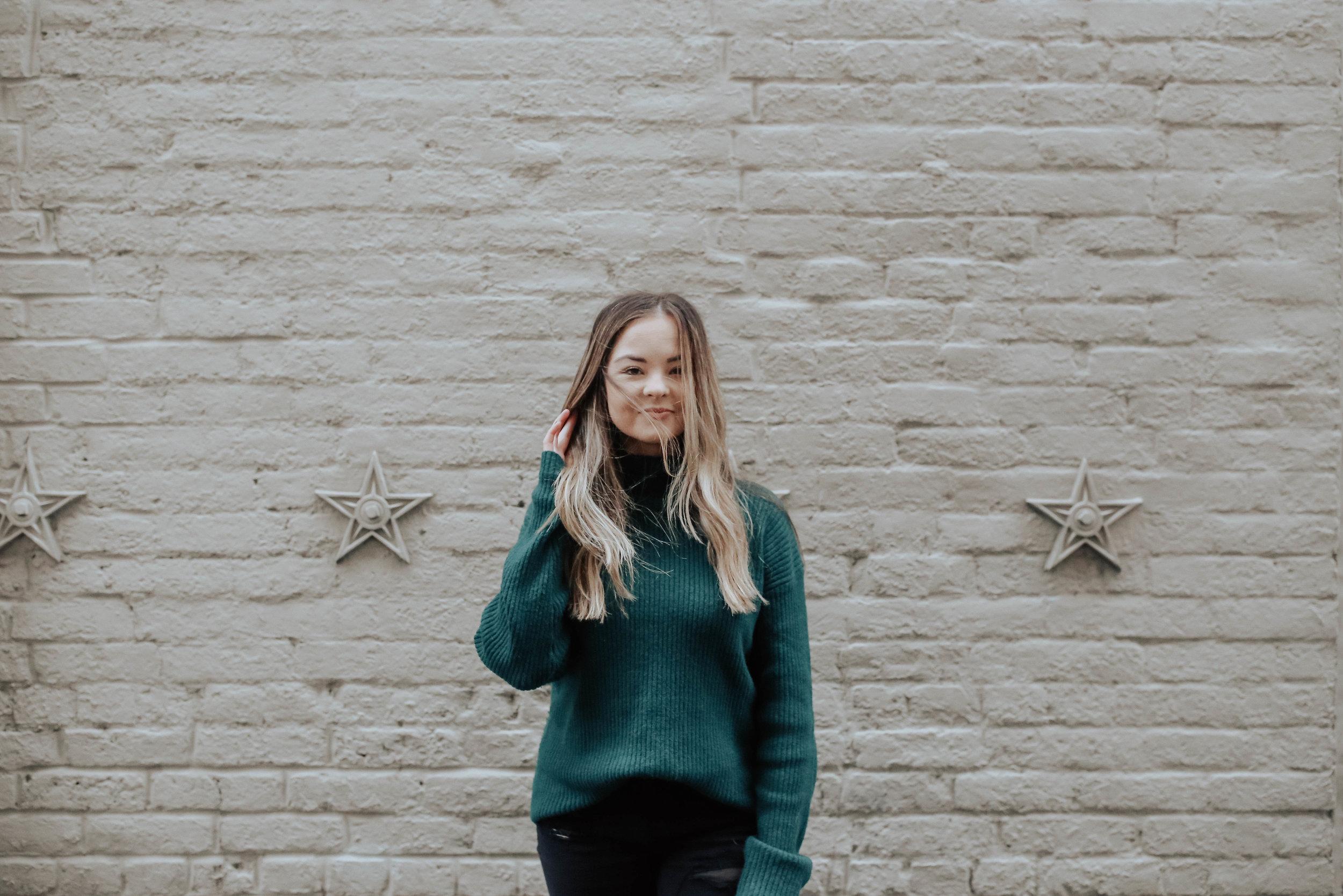 starsandfallsweaters6.jpg
