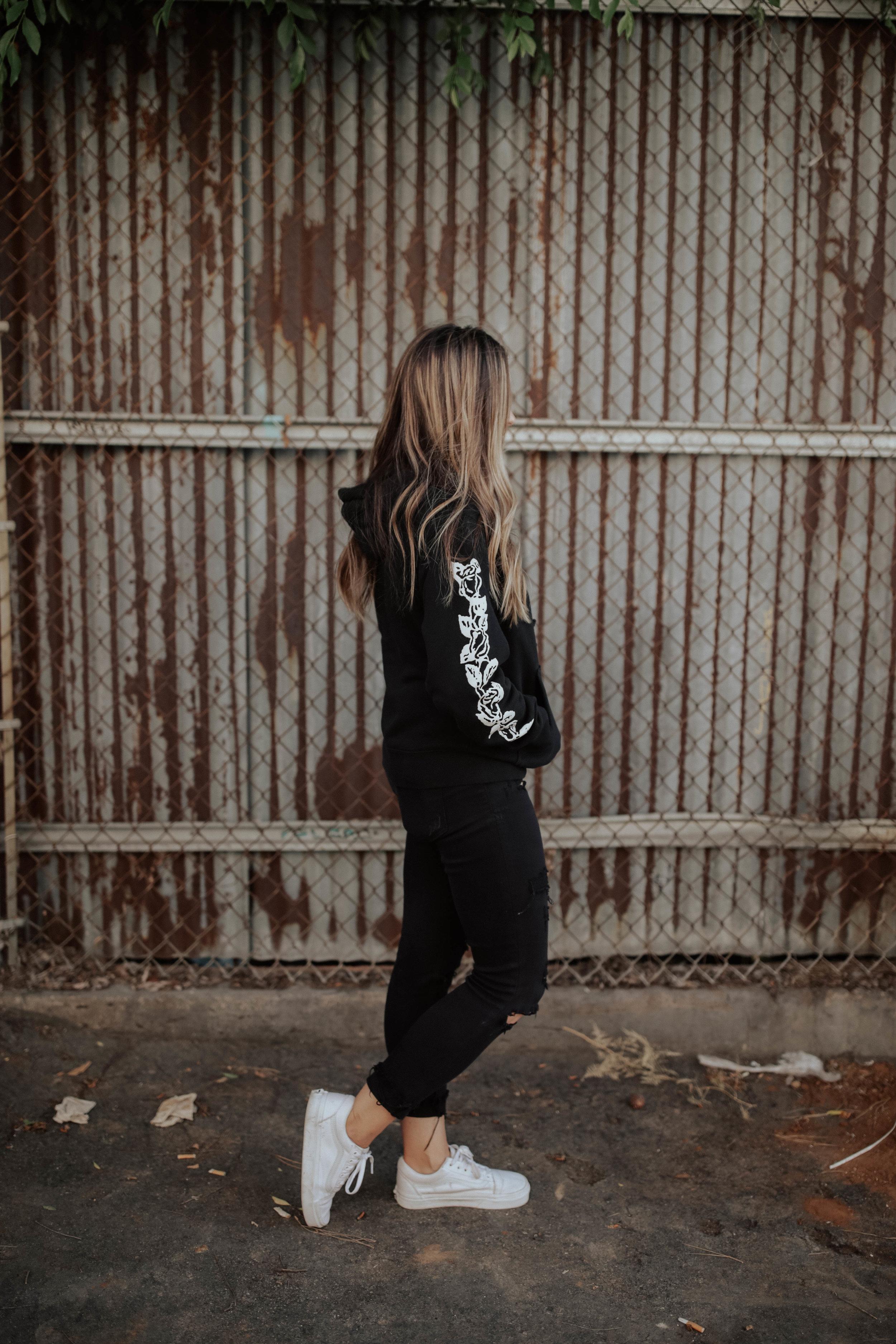 hoodie (3 of 3).jpg