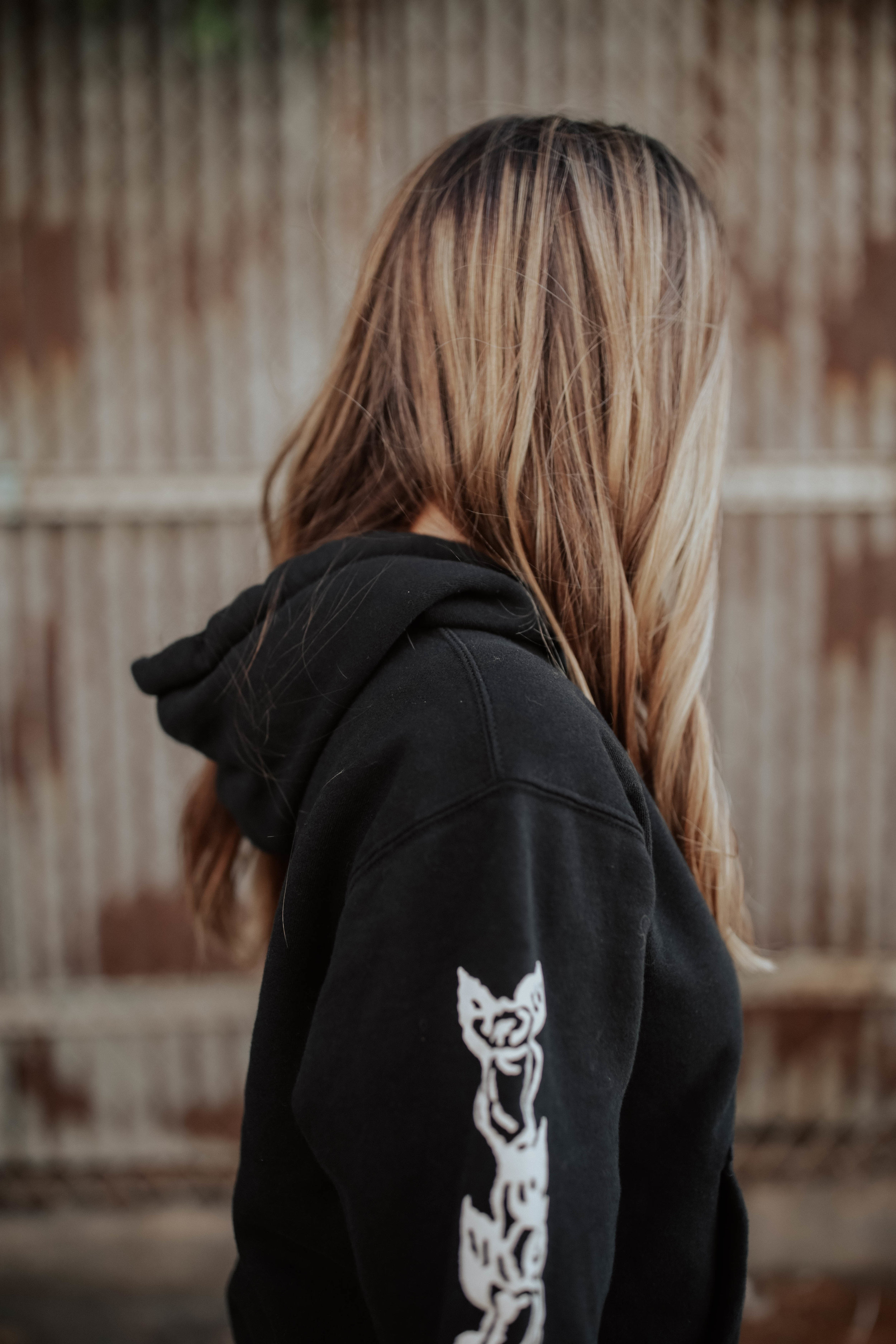 - hi :) just going to start off by saying that my next post is a lot dressier, so i thought i would share something more realistic.. because i pretty much live in hoodies regardless of the occasion or dress code 🙈hoodie, jeans, vans, done. call it a uniform.when i moved to the current house i'm in, i had a big box of hoodies that somehow got lost in the move.. a giant moving box and just totally, magically lost. i'm still a little sad over it because i hadn't had a chance to wear some them yet! i've slowly been re-building my collection because you can never have too many comfy clothes. it's kind of a blessing in disguise because although it feels weird to buy hoodies because you obviously get a ton for free in high school and college. i look teenager enough as it is and would rather not add to that. but anyways..i wanted to go ahead and link some of my faves that are really easy to wash (don't shrink too much) and wear out and about without looking a little too lazy because there's really nothing better than the perfect hoodie.