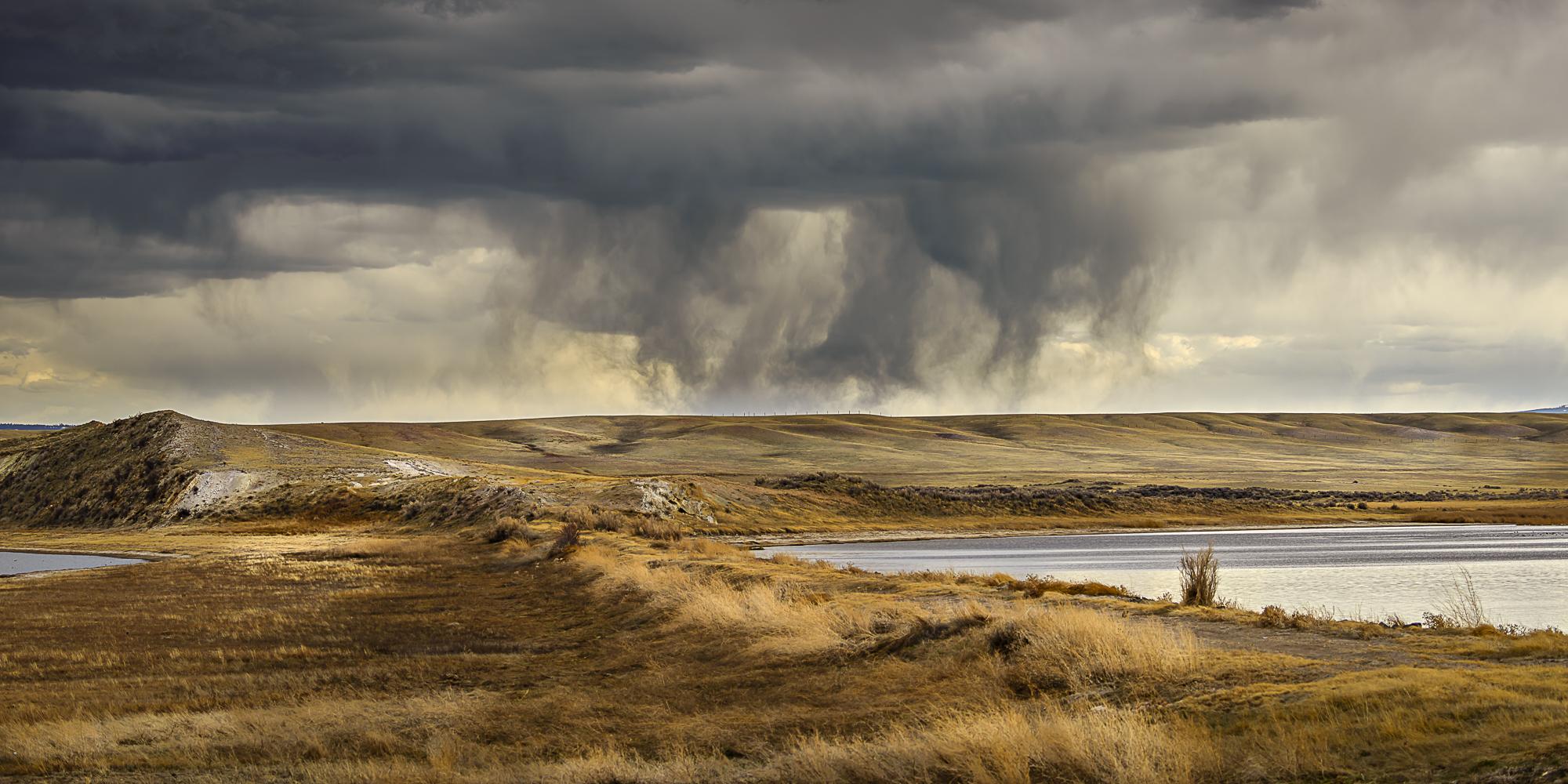 PrairieStorm.jpg