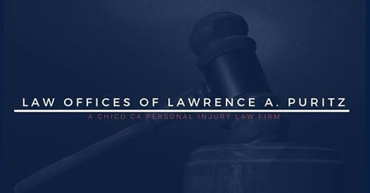 Chico personal injury attorneys_Puritz