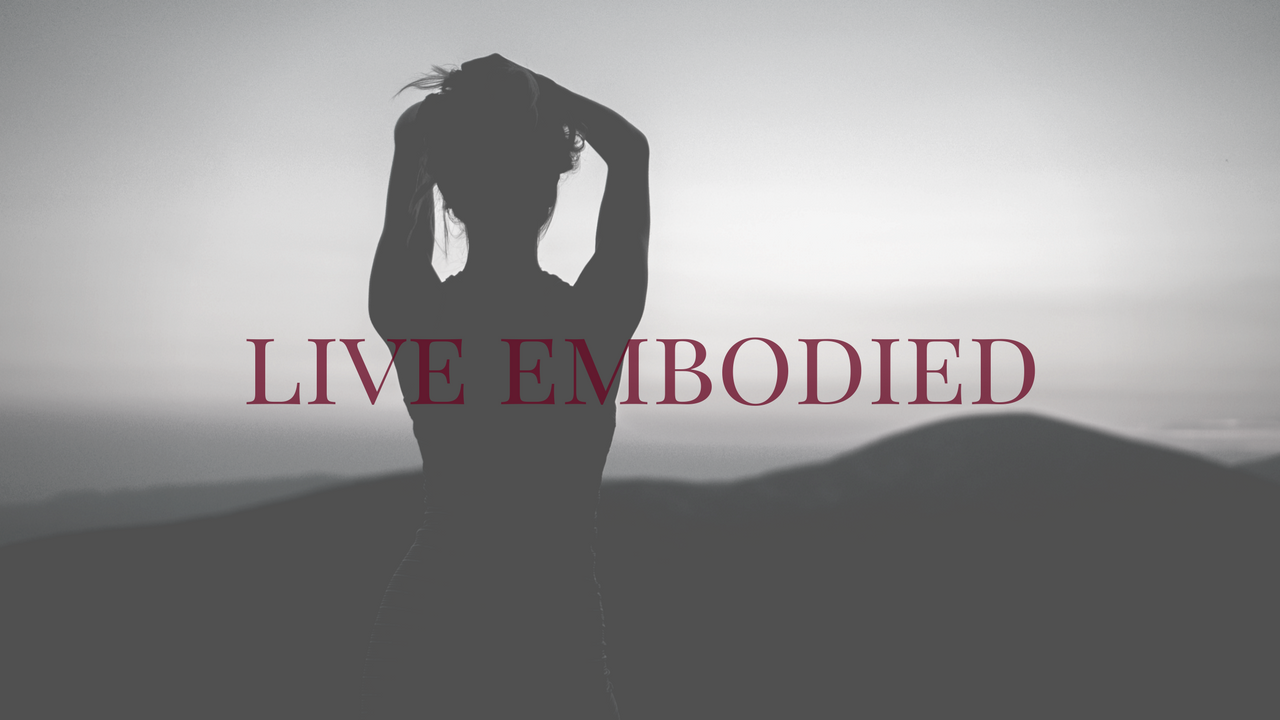 Live embodied (1).png