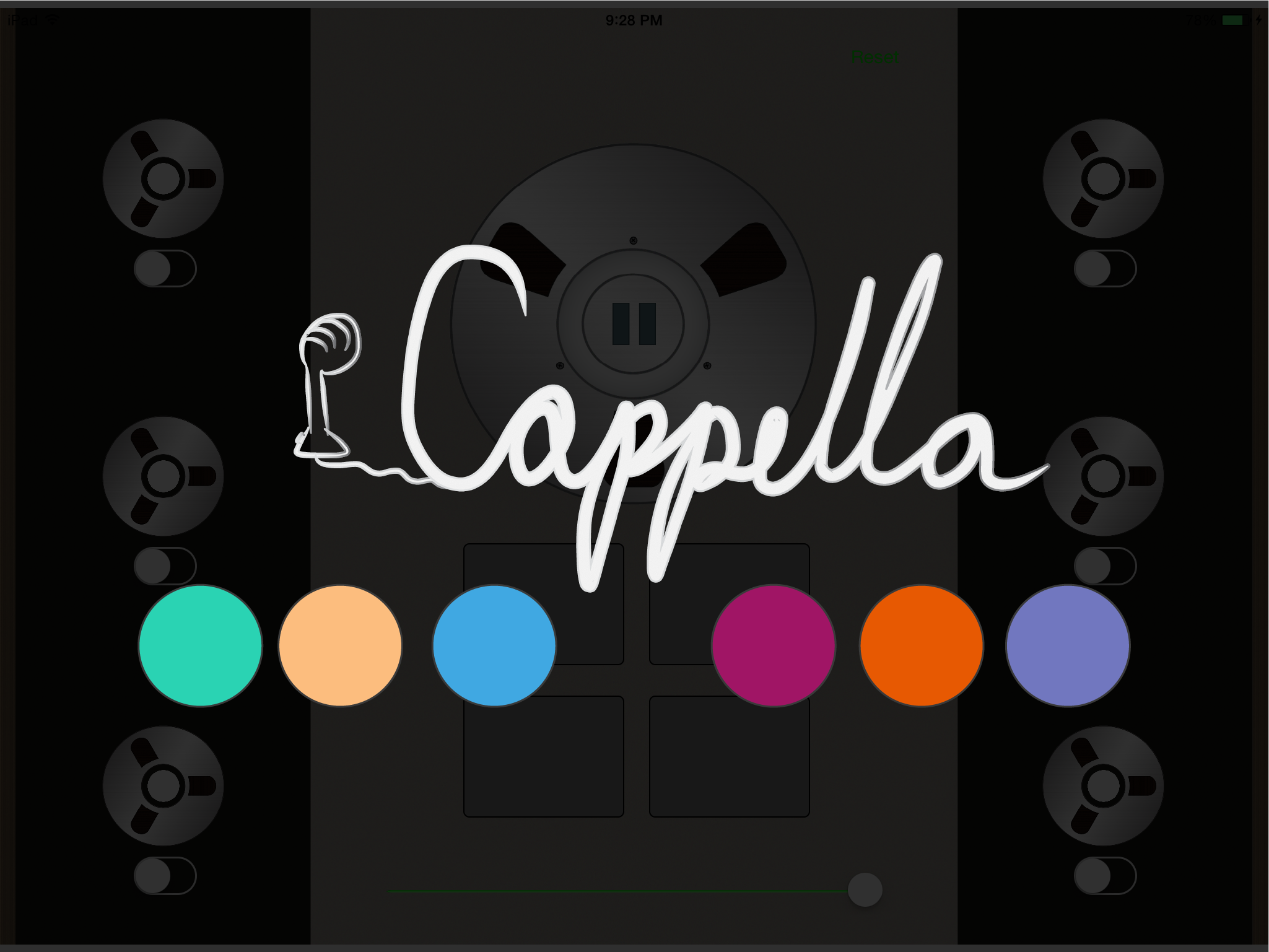 iCappella launch FINAL.png