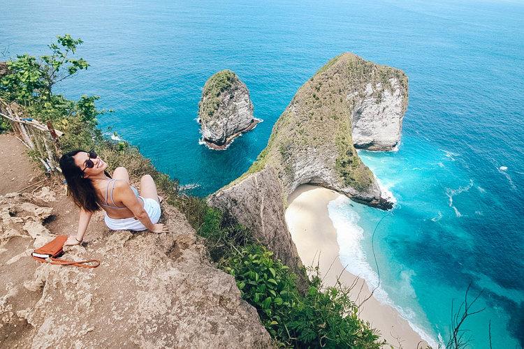 Bali-1024-6 (2).jpg