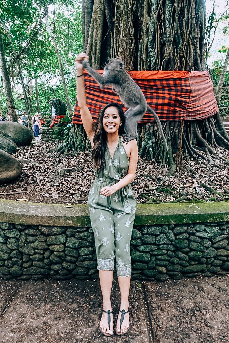 Bali- monkey forest.jpg