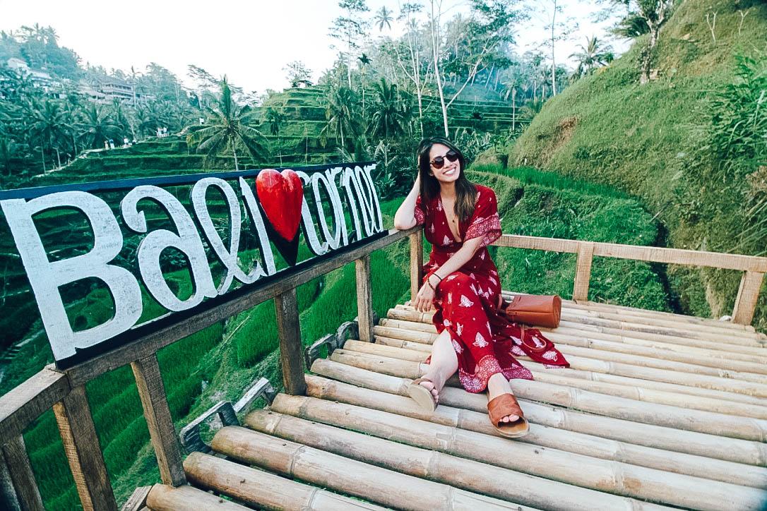 Bali- rice terrace-2.jpg