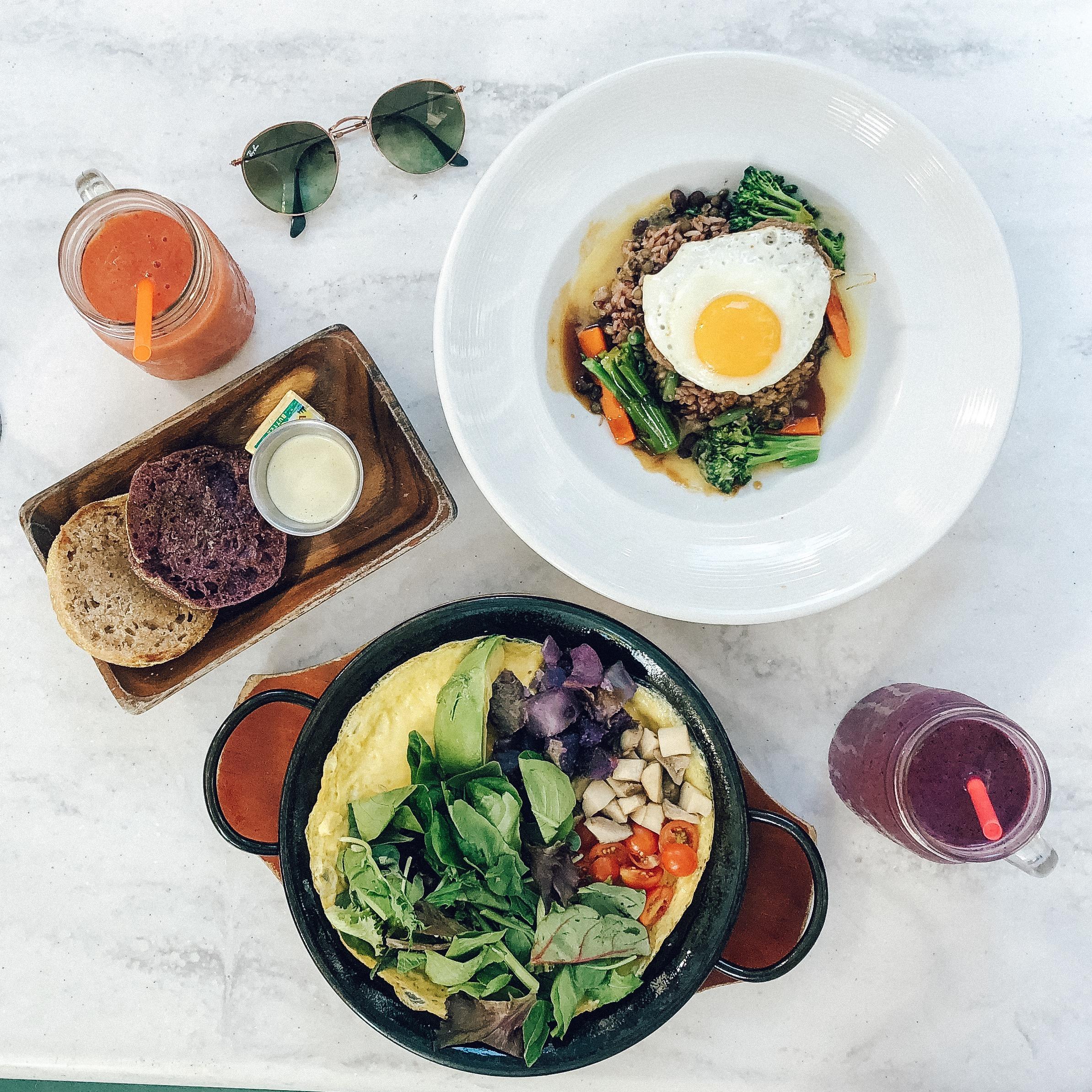food_heavenly brunch.JPG