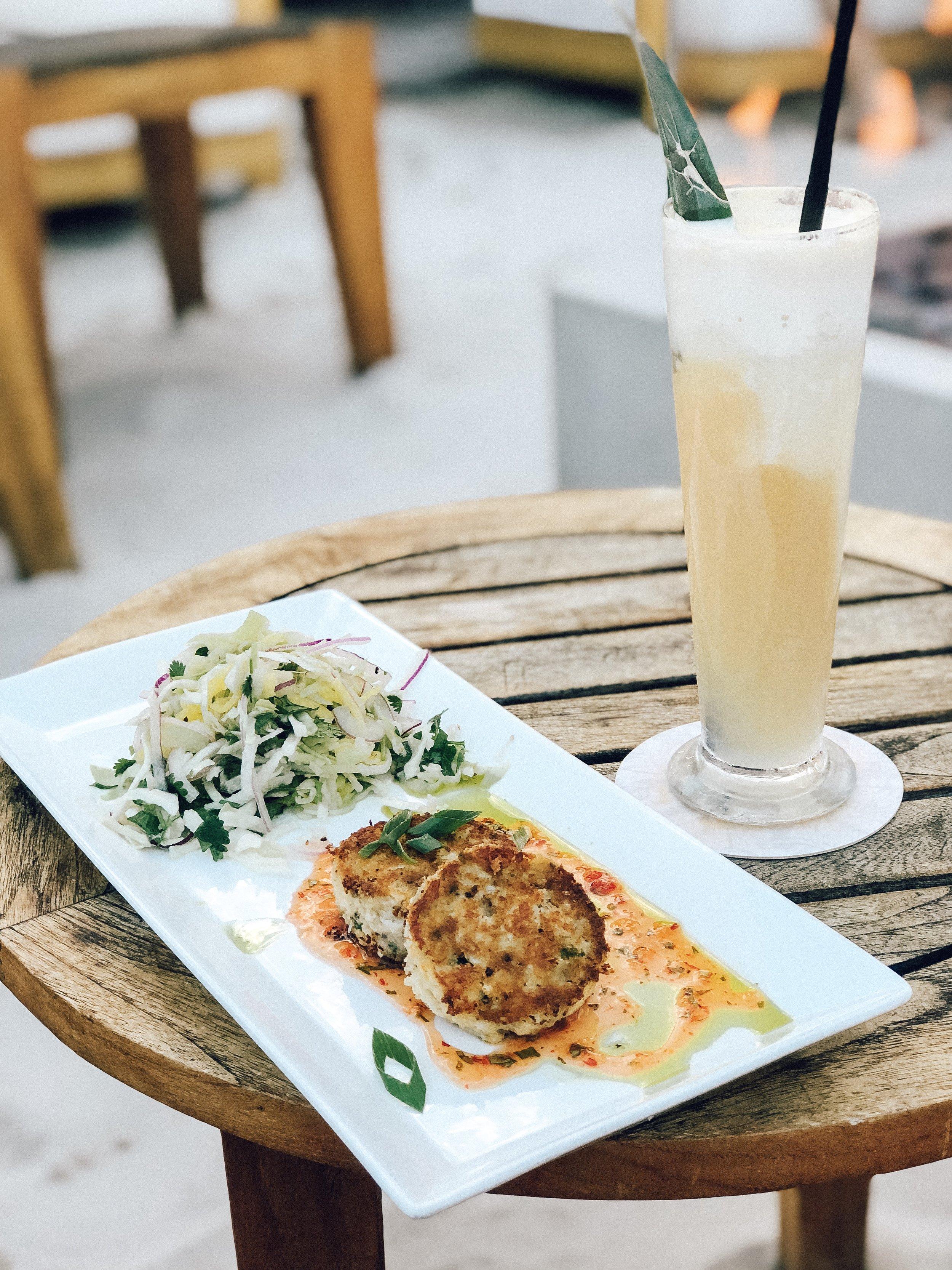 food_tommy.JPG