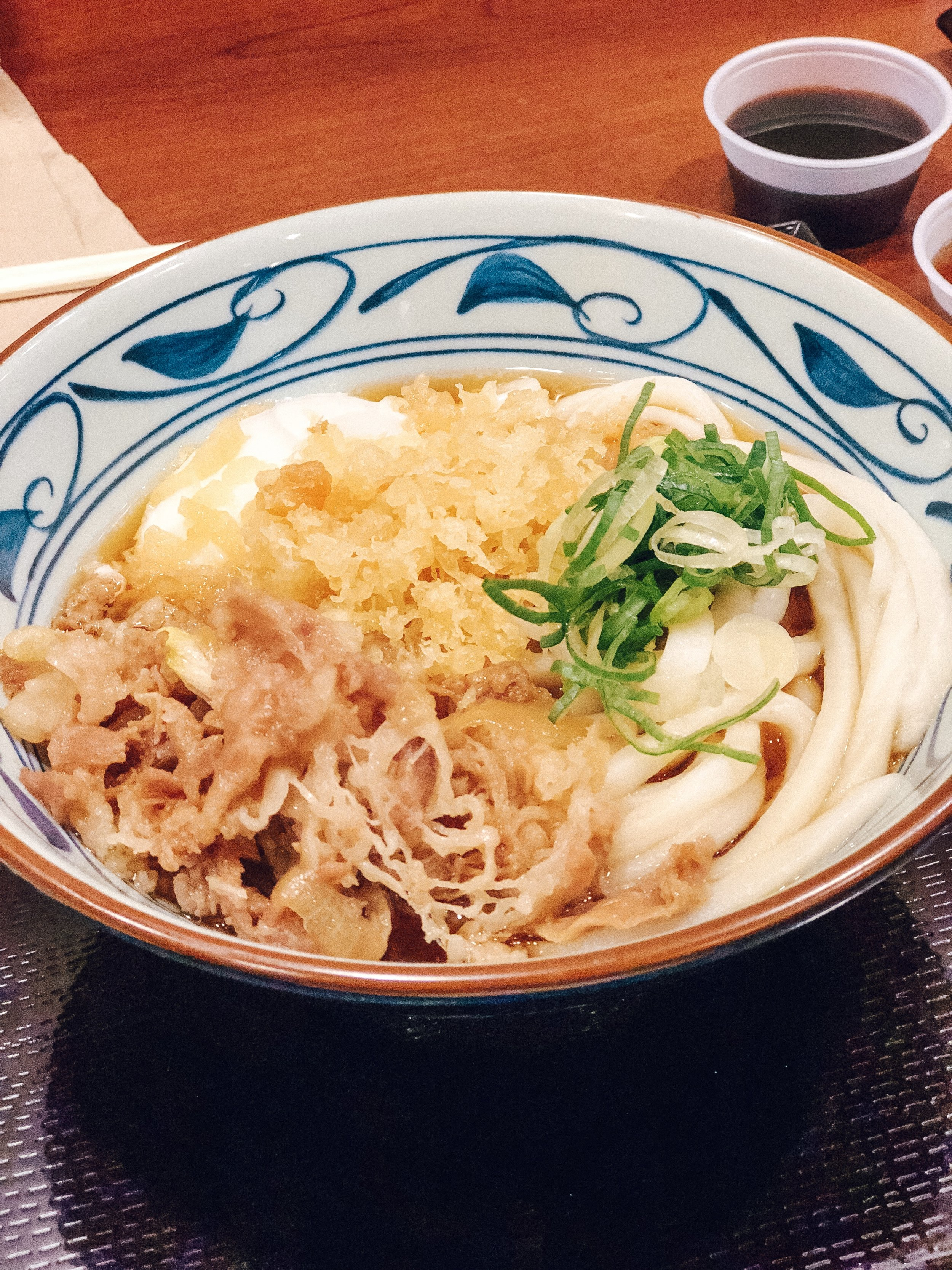 food_udon2.JPG