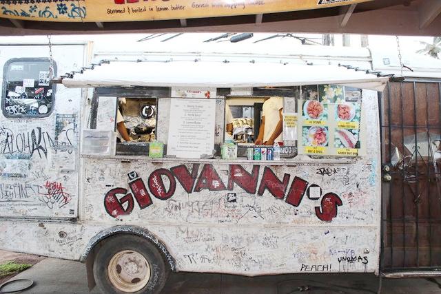 giovannis shrimp truck.jpg