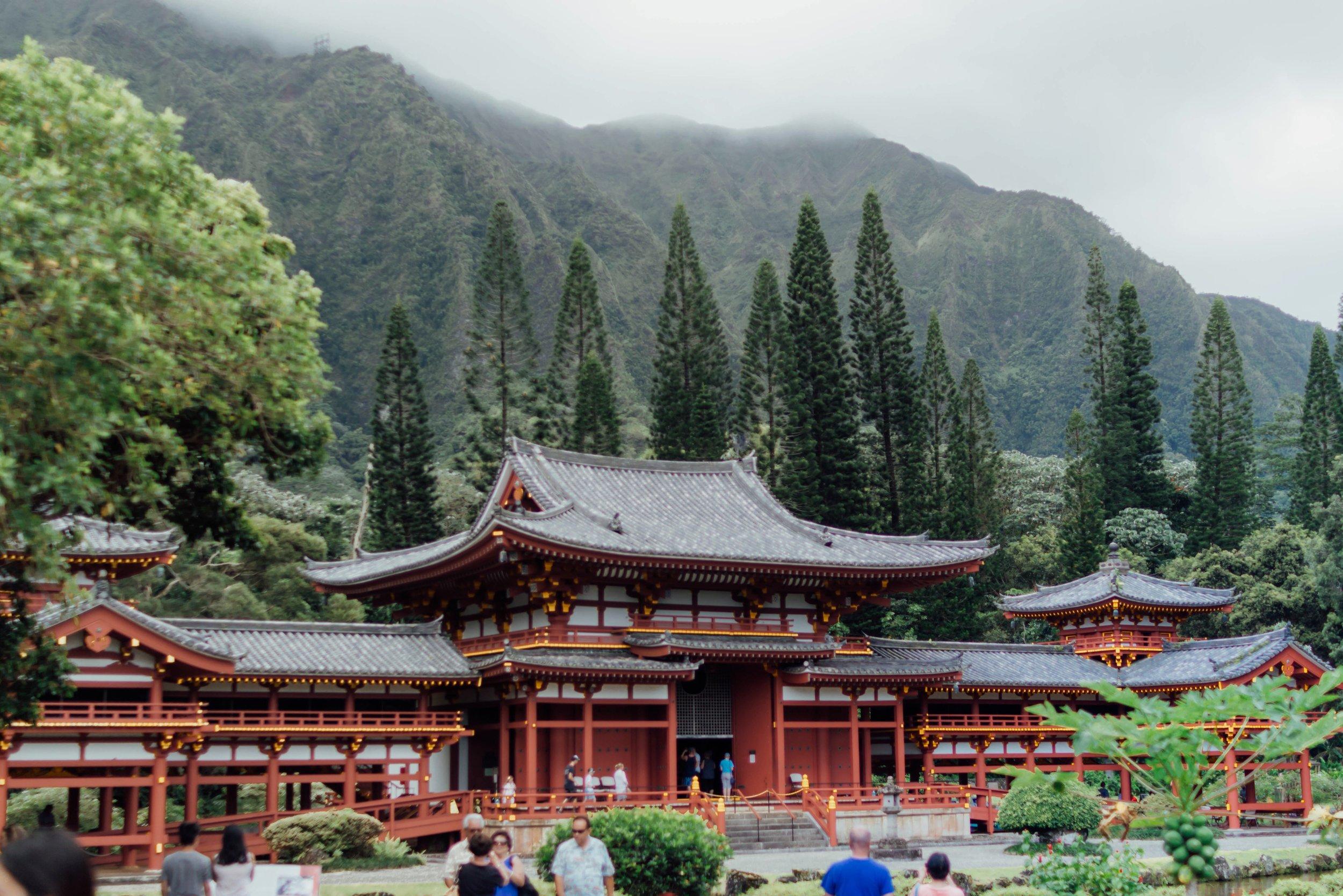byodo temple 2.JPG