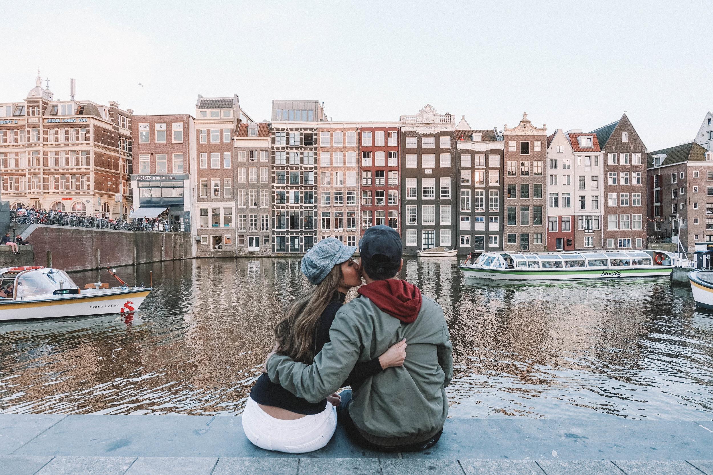 Amsterdam--3.jpg