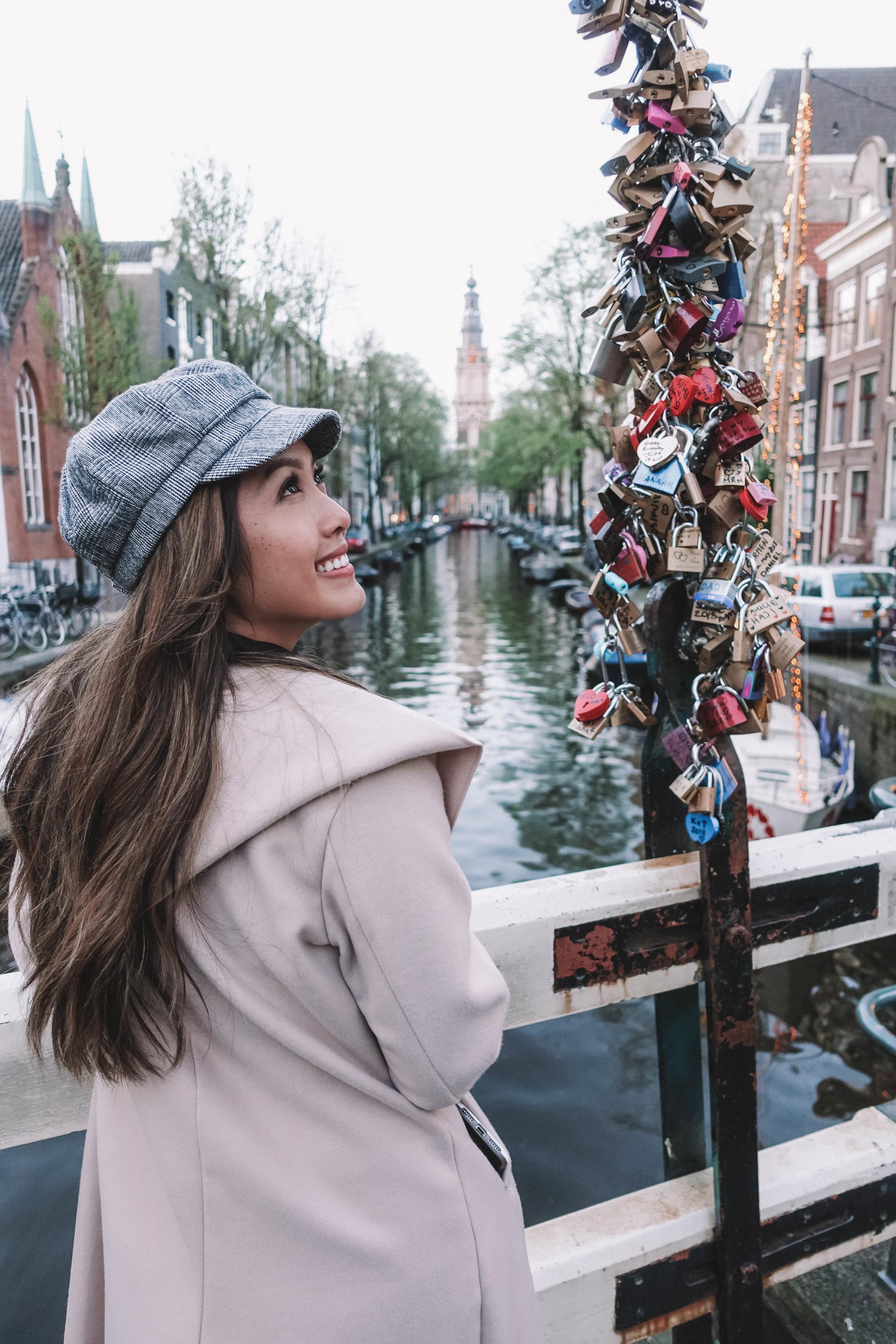 Amsterdam--4.jpg