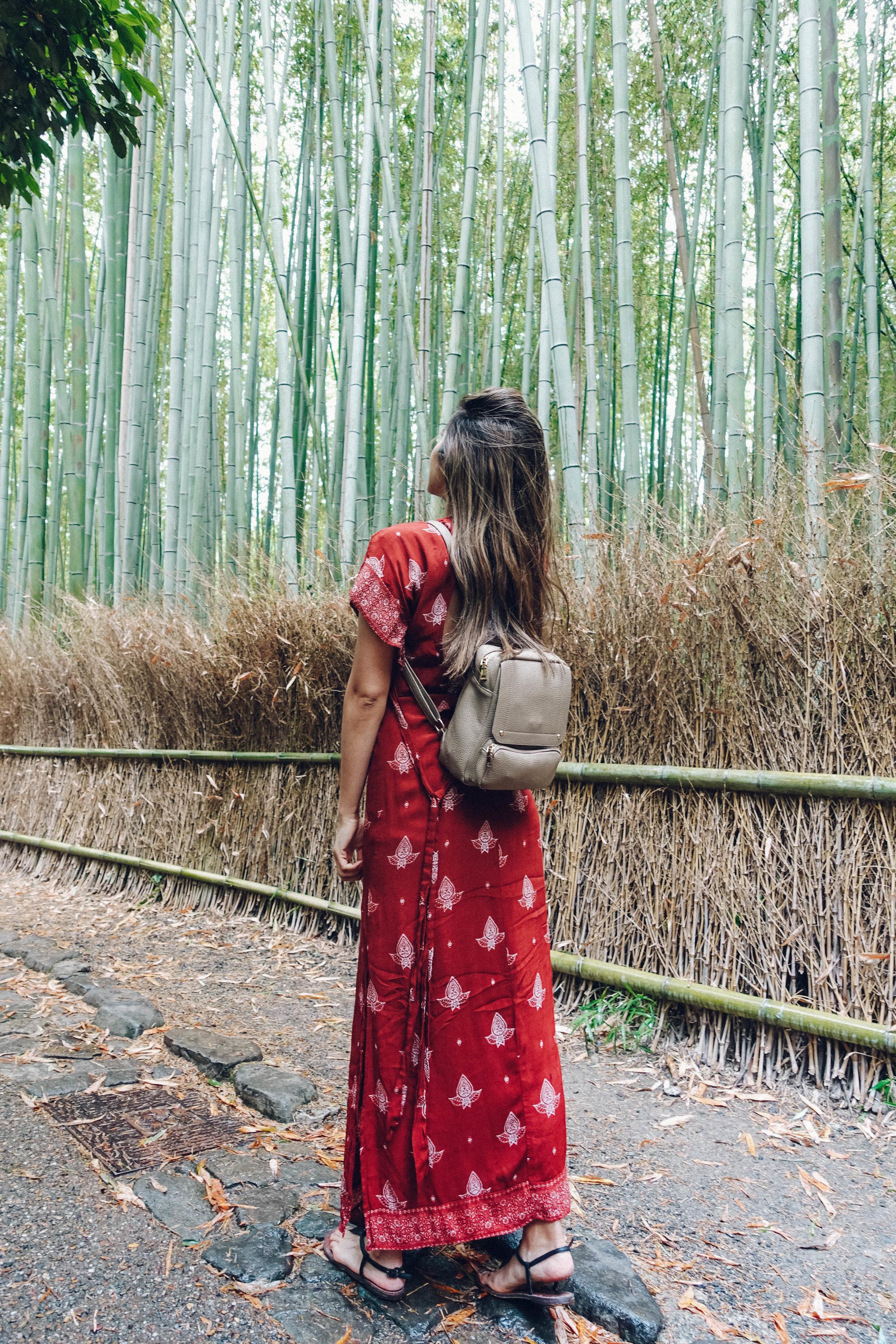 Tokyo edit-7.jpg