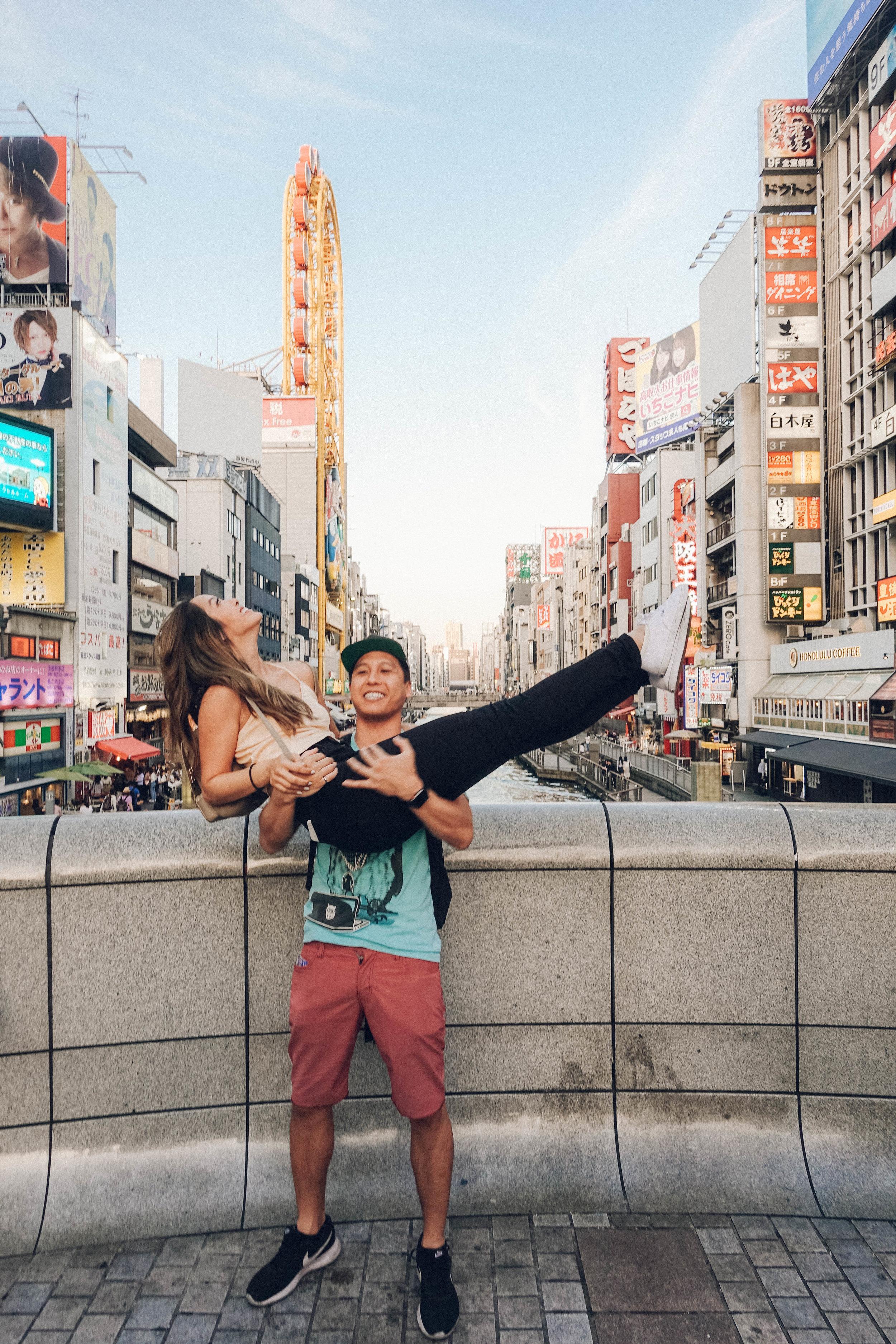 Tokyo edit-14.jpg