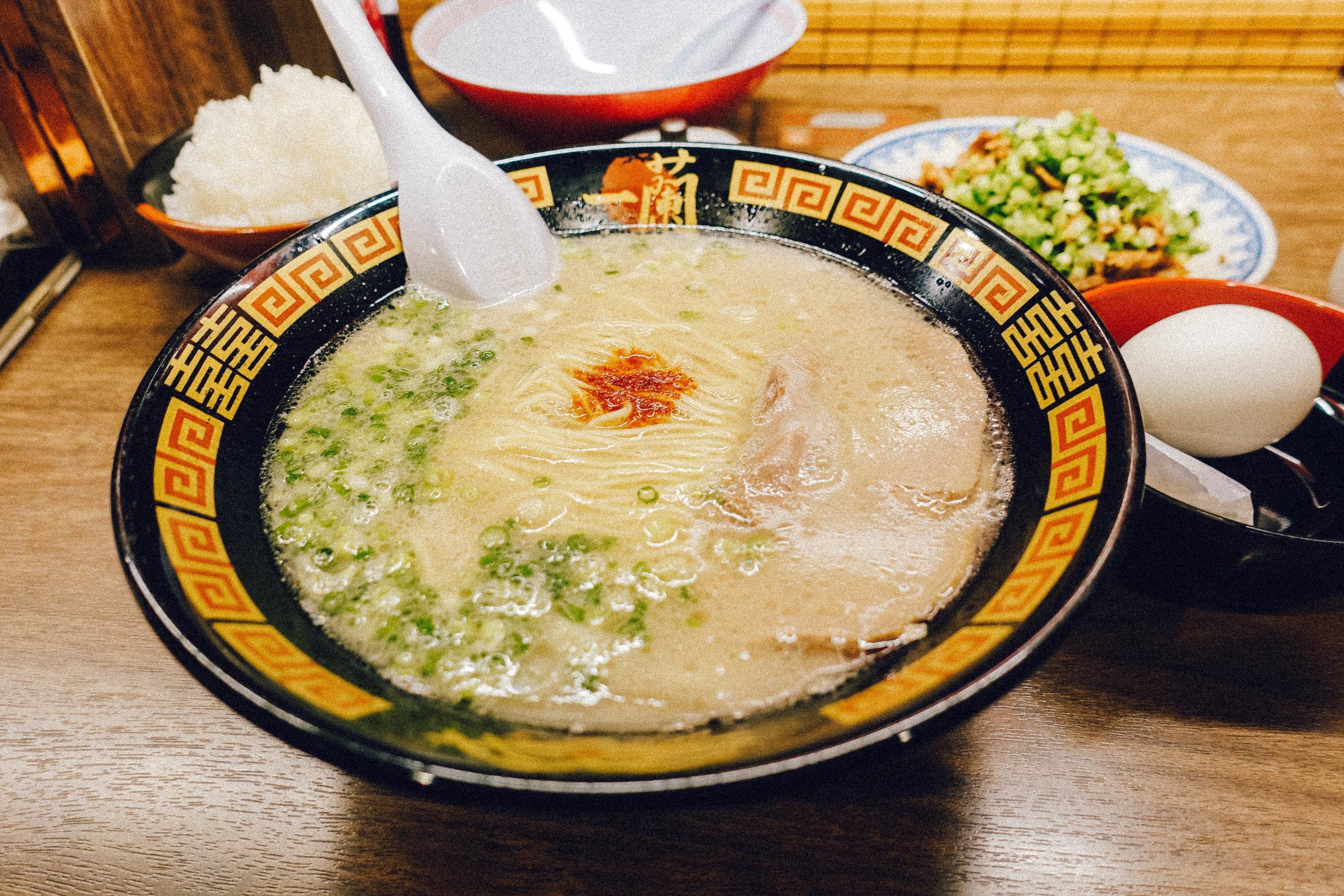 Tokyo food edit-2.jpg