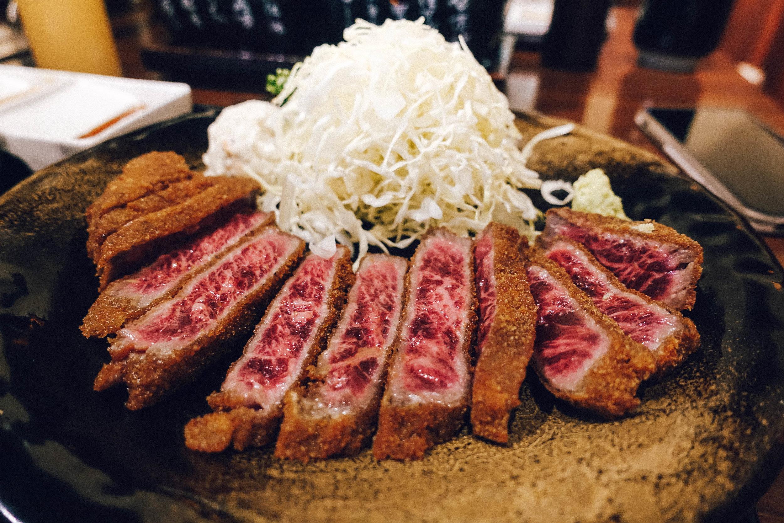 Tokyo food edit-6.jpg