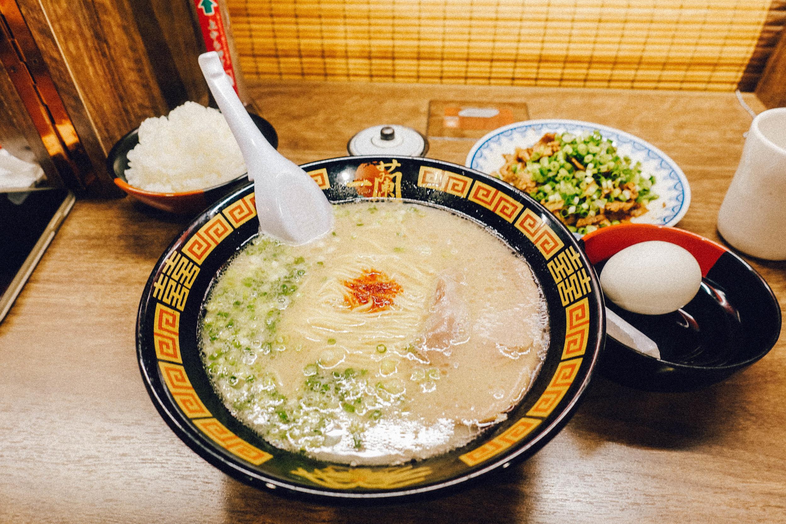 Tokyo food edit.jpg