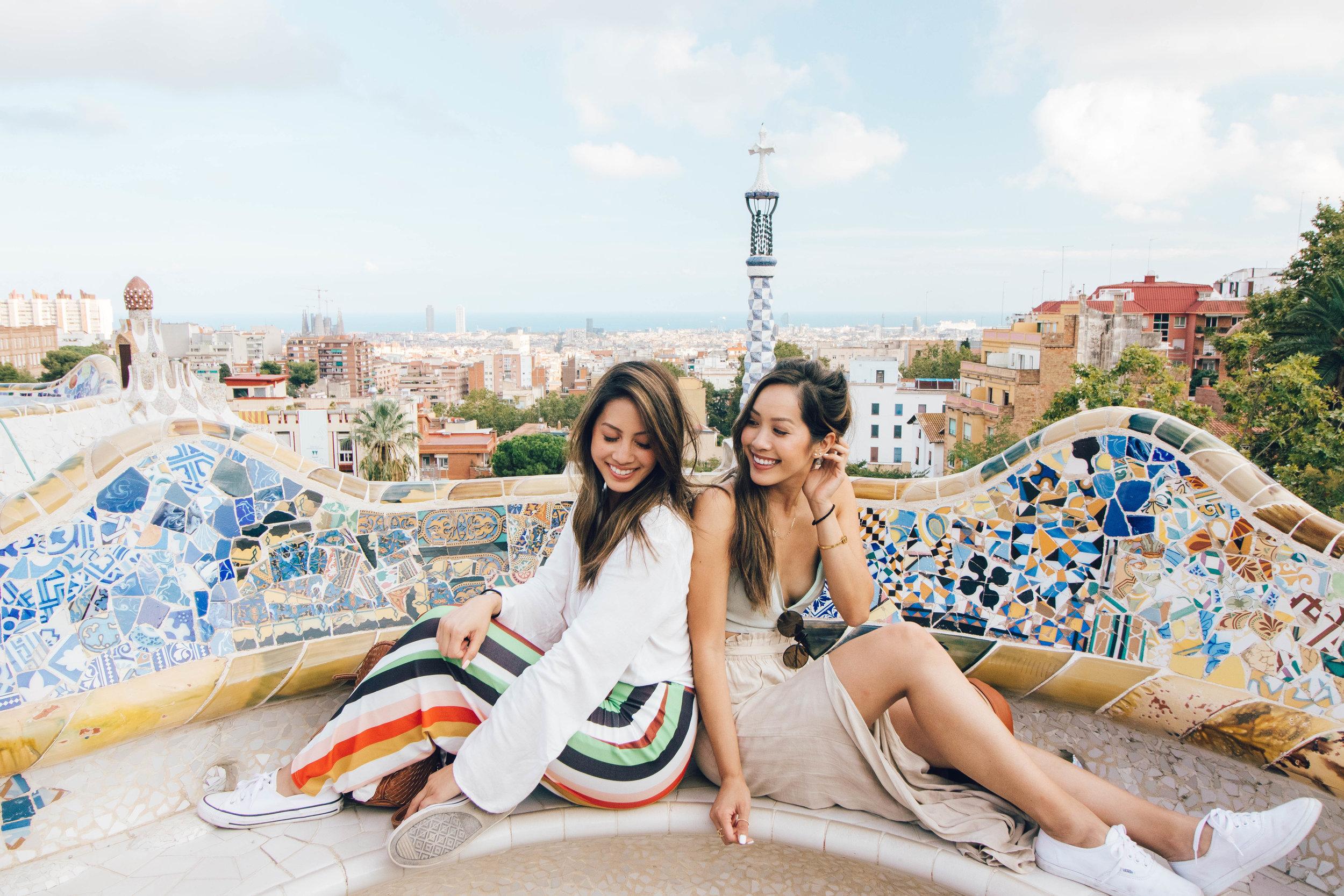 Barcelona Day 2 edits -trish2.jpg
