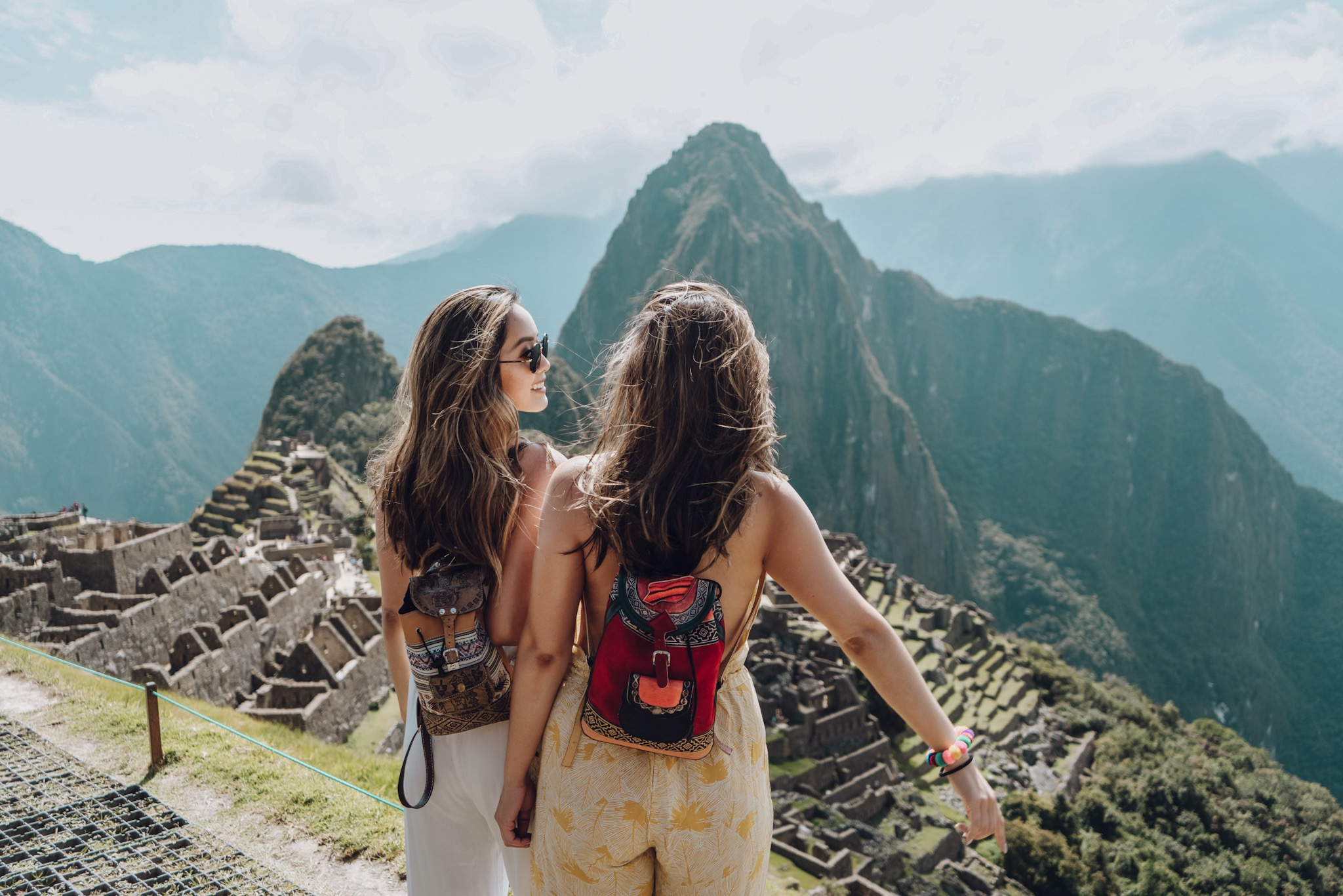 Machu_Picchu-tra_and_nitty-3.JPG