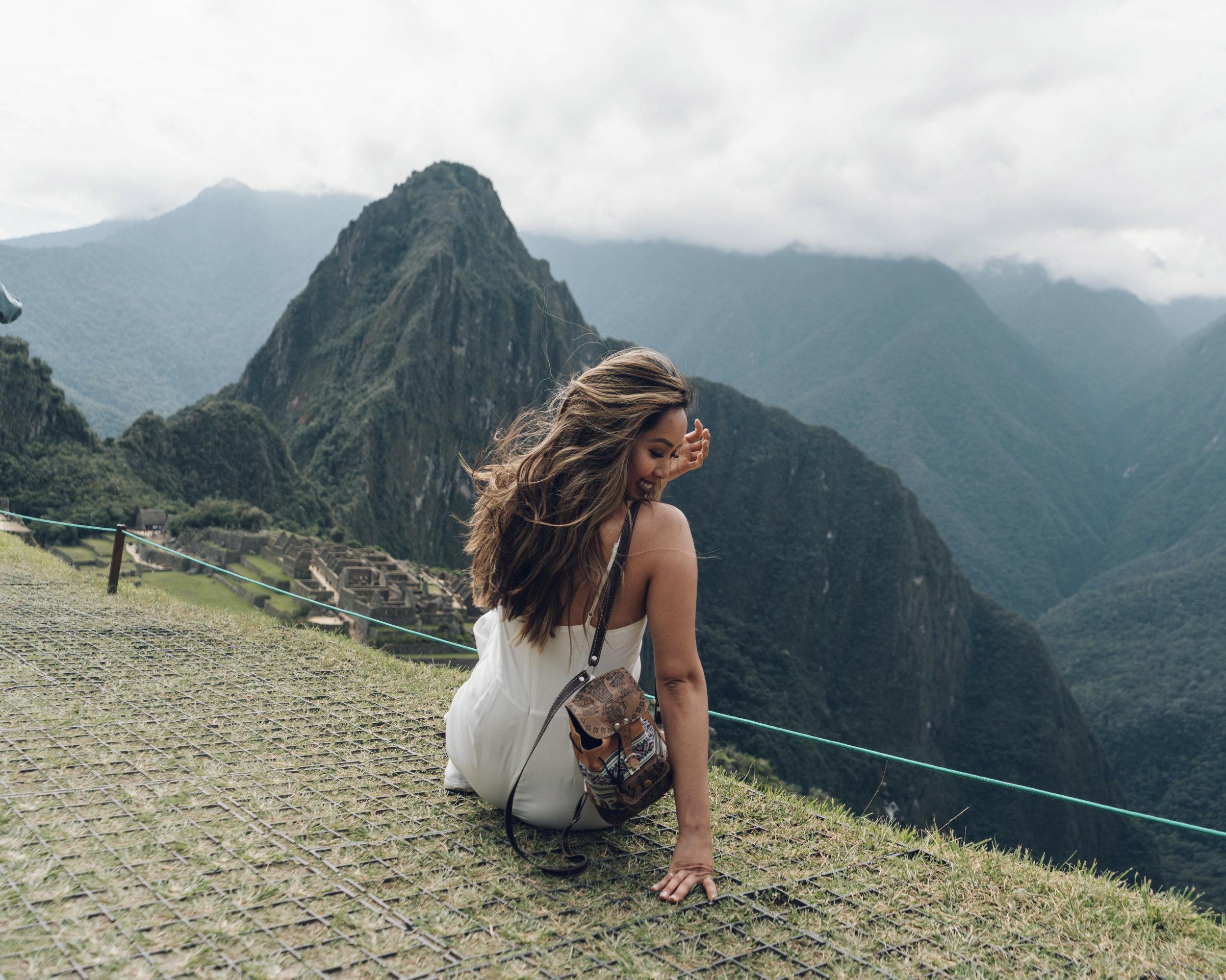 Blog_Machu Picchu.jpg