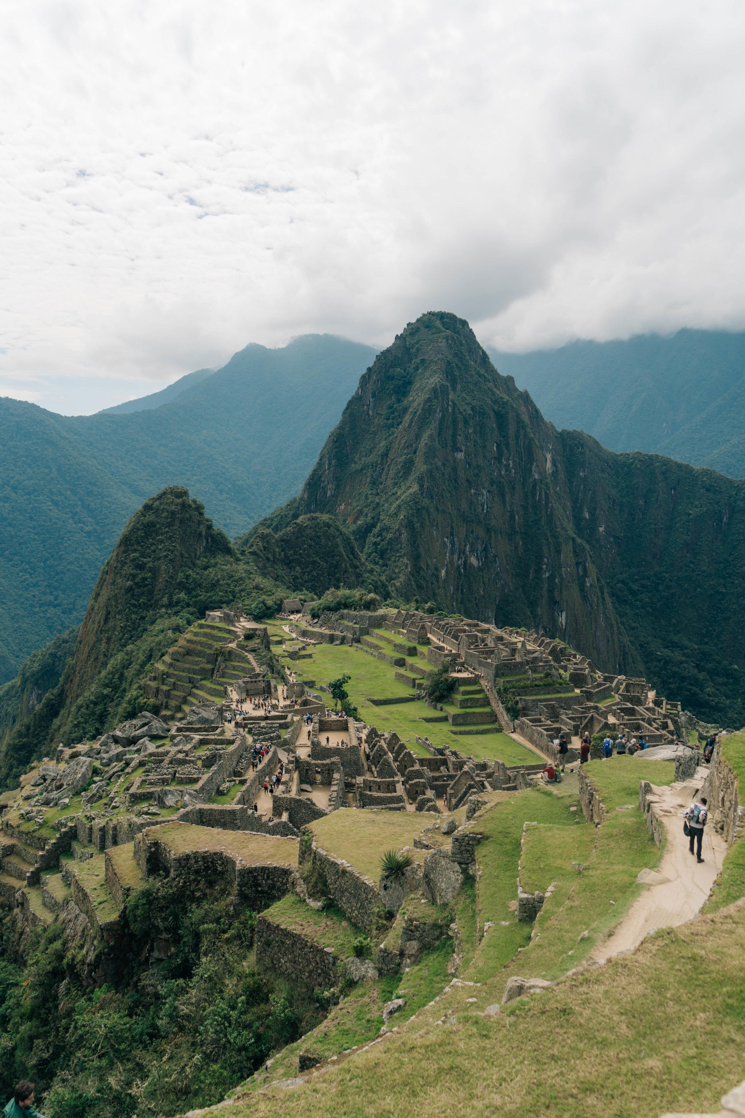 Blog_Machu Picchu 2.jpg