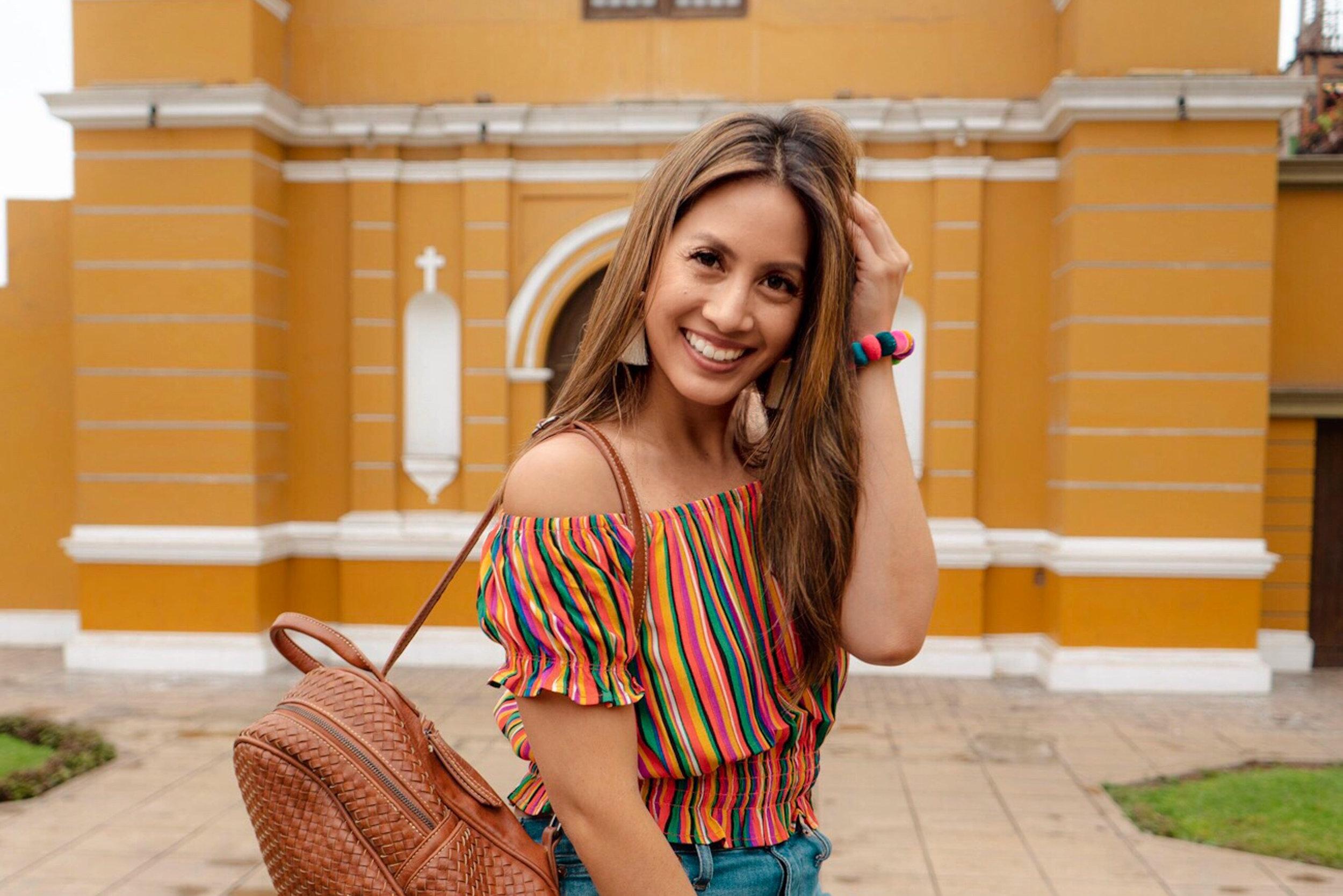 Blog_barranco 4.jpg
