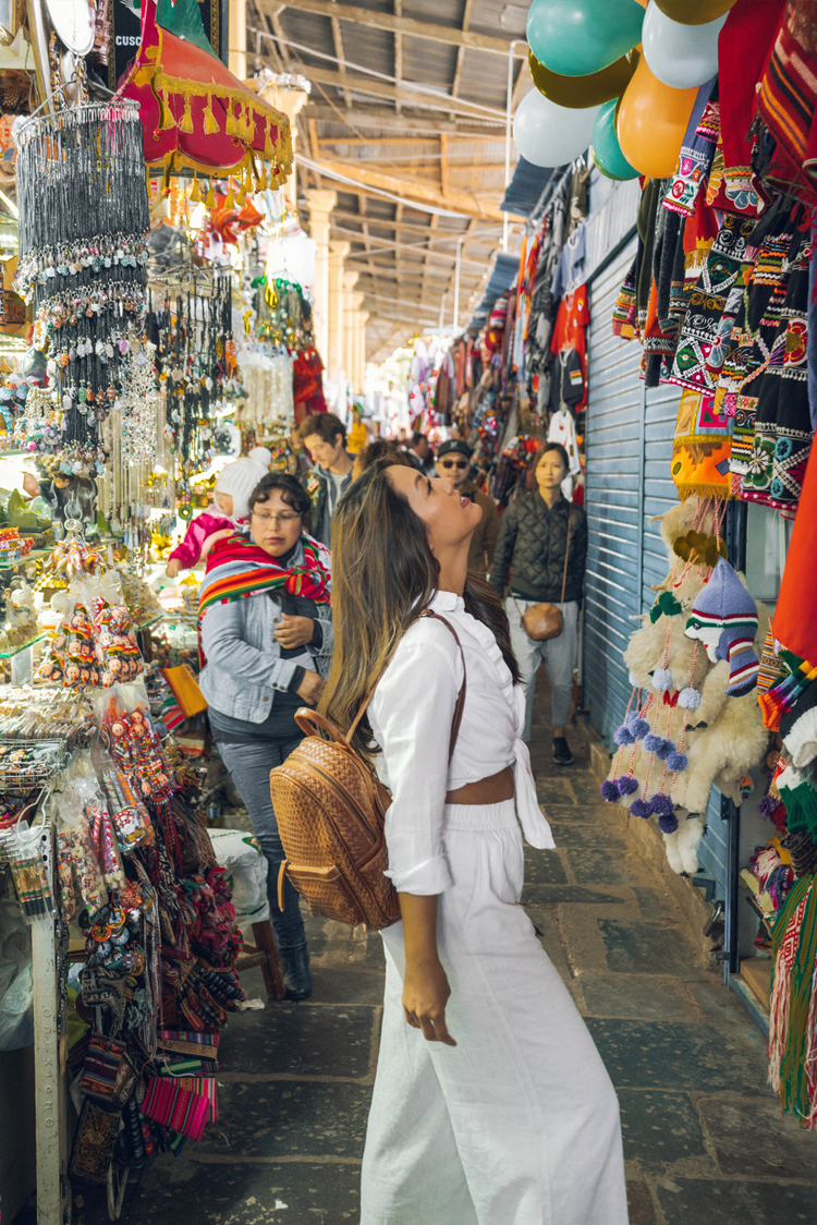cusco market.png