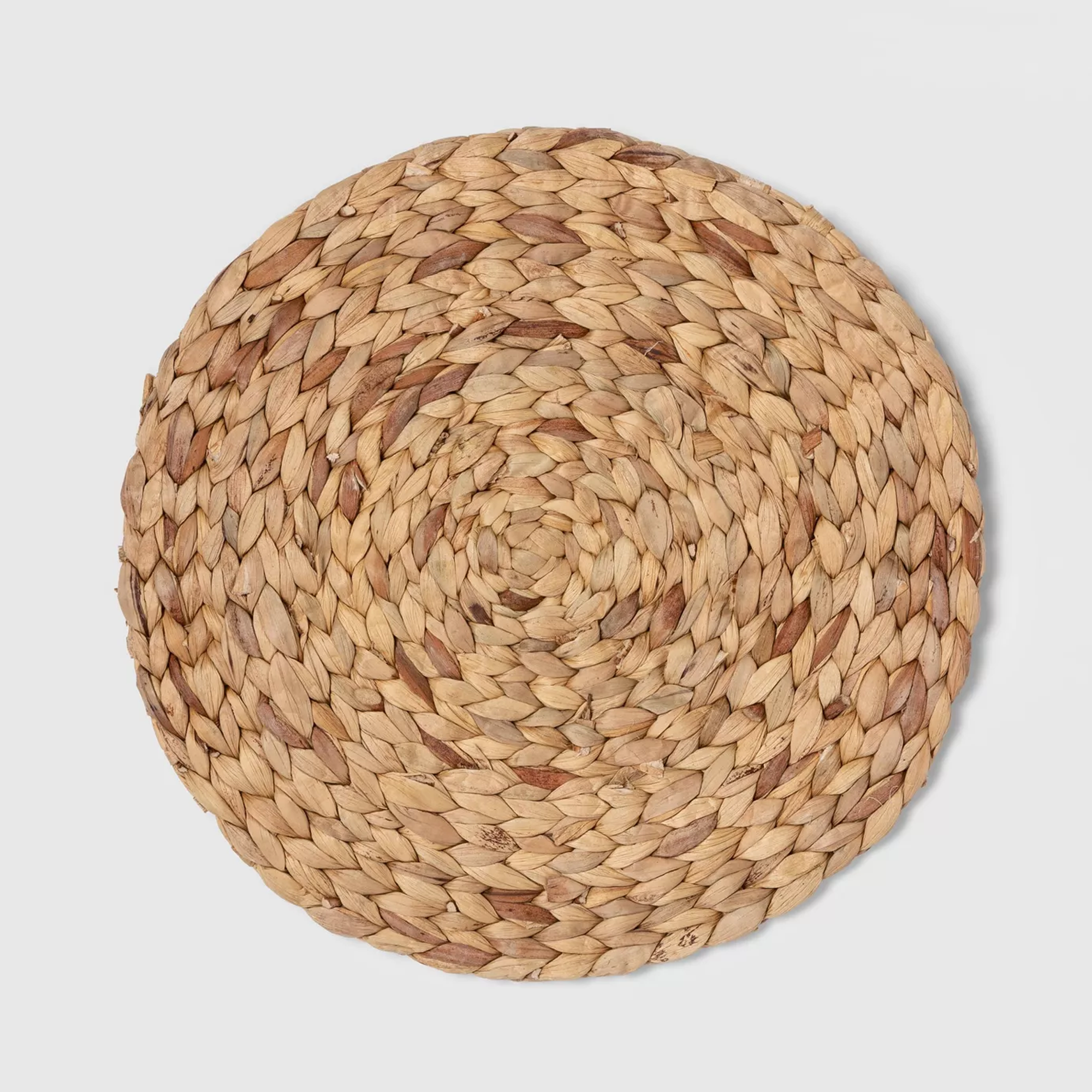 Copy of Woven Placemat