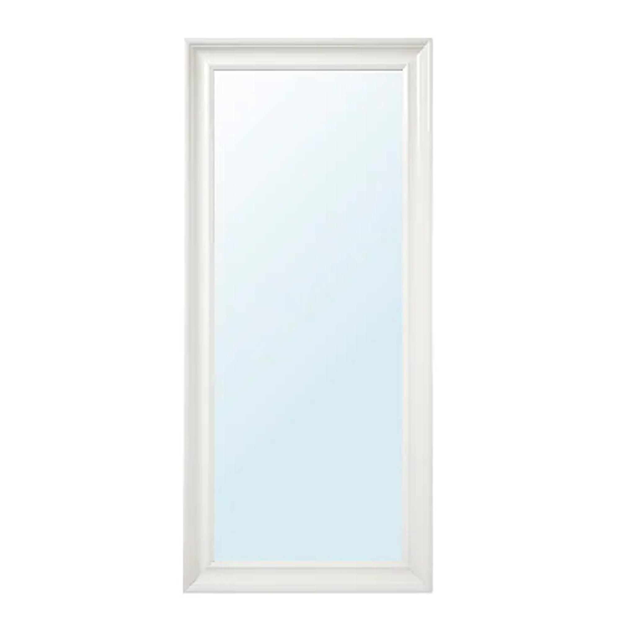 Copy of Floor Mirror