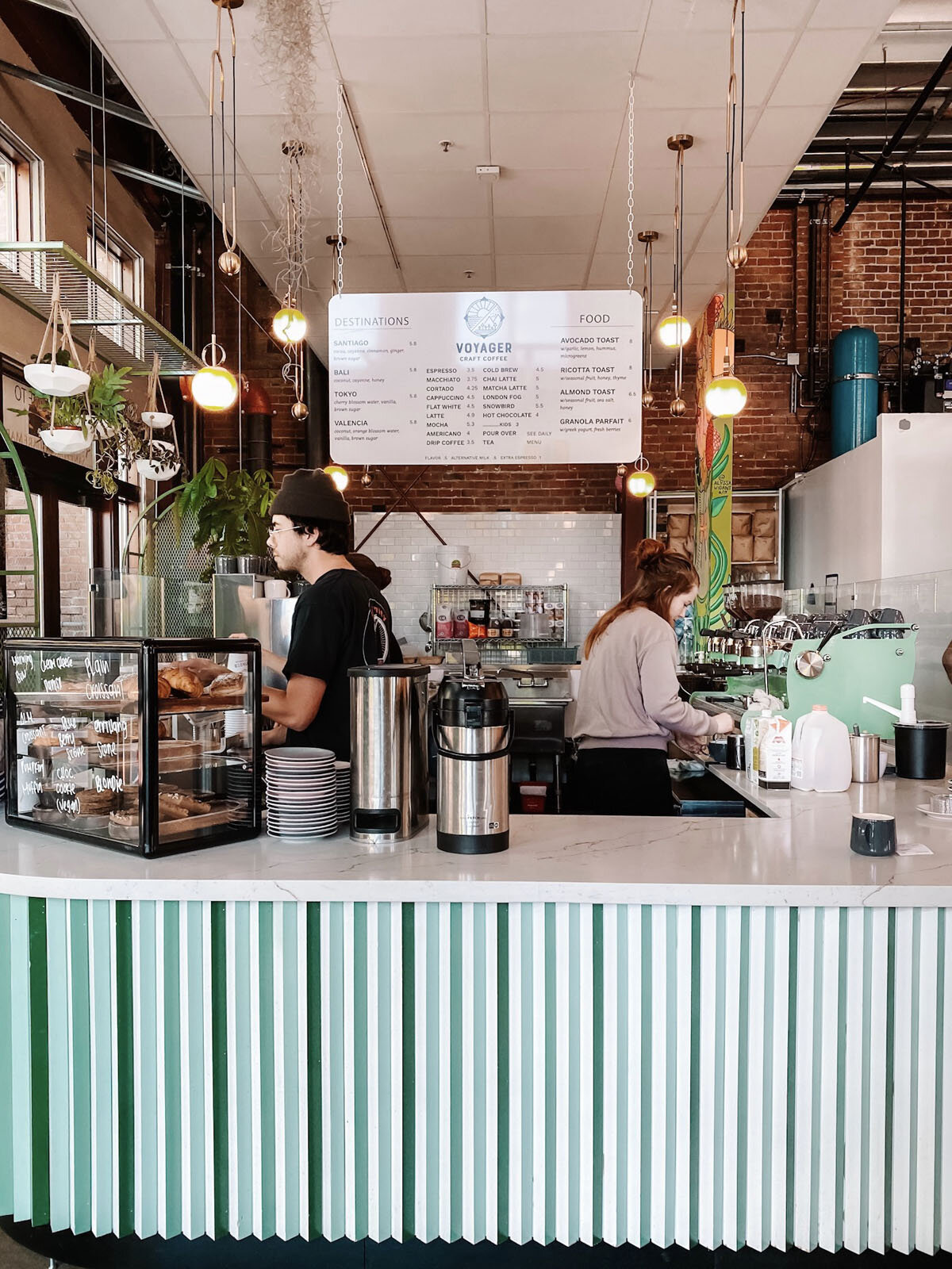 Aesthetic Coffee in Silicon Valley_Voyager Coffee.jpg