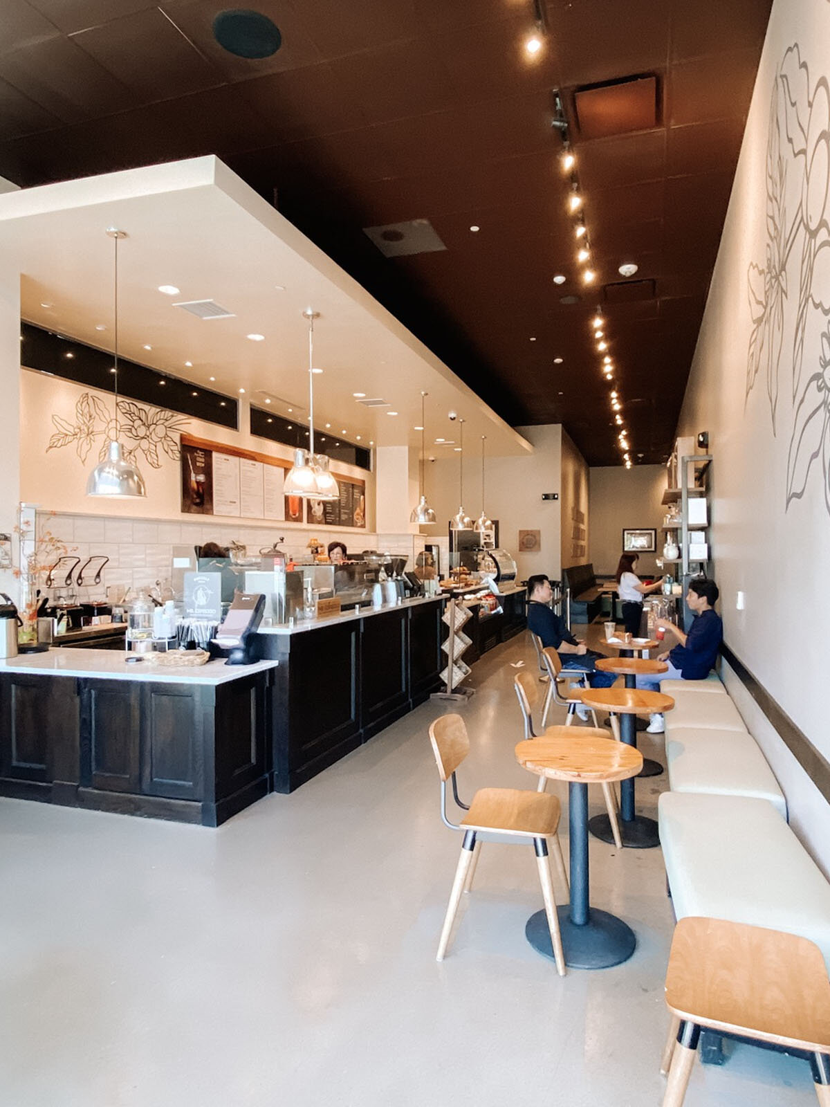 Aesthetic Coffee in Silicon Valley_Honey Berry 2.jpg