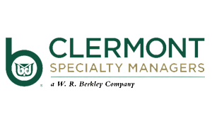 clermont-new-logo.png