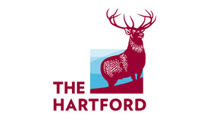 the-hartford-insuramce.jpg