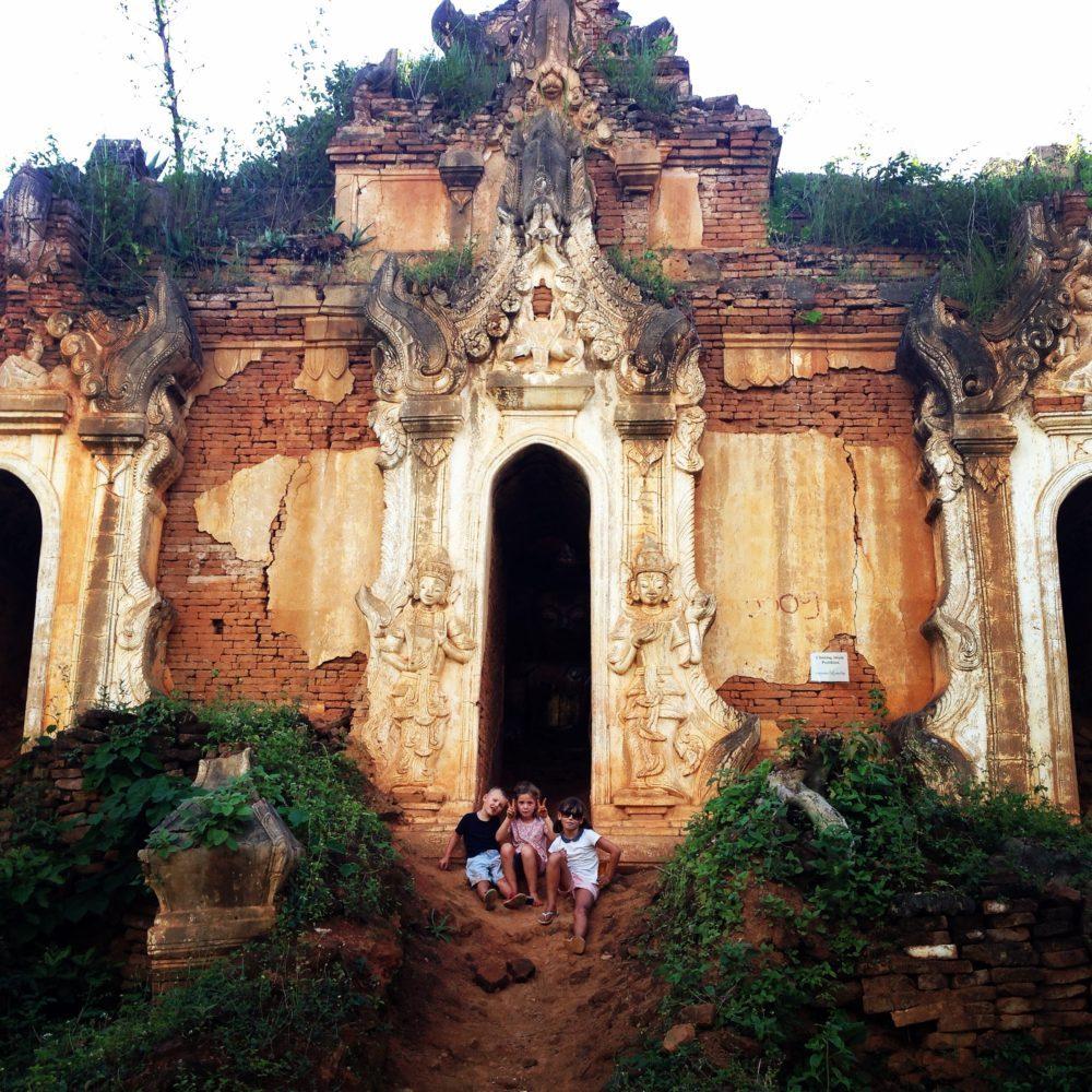 Bagan-2-e1477137888605.jpg