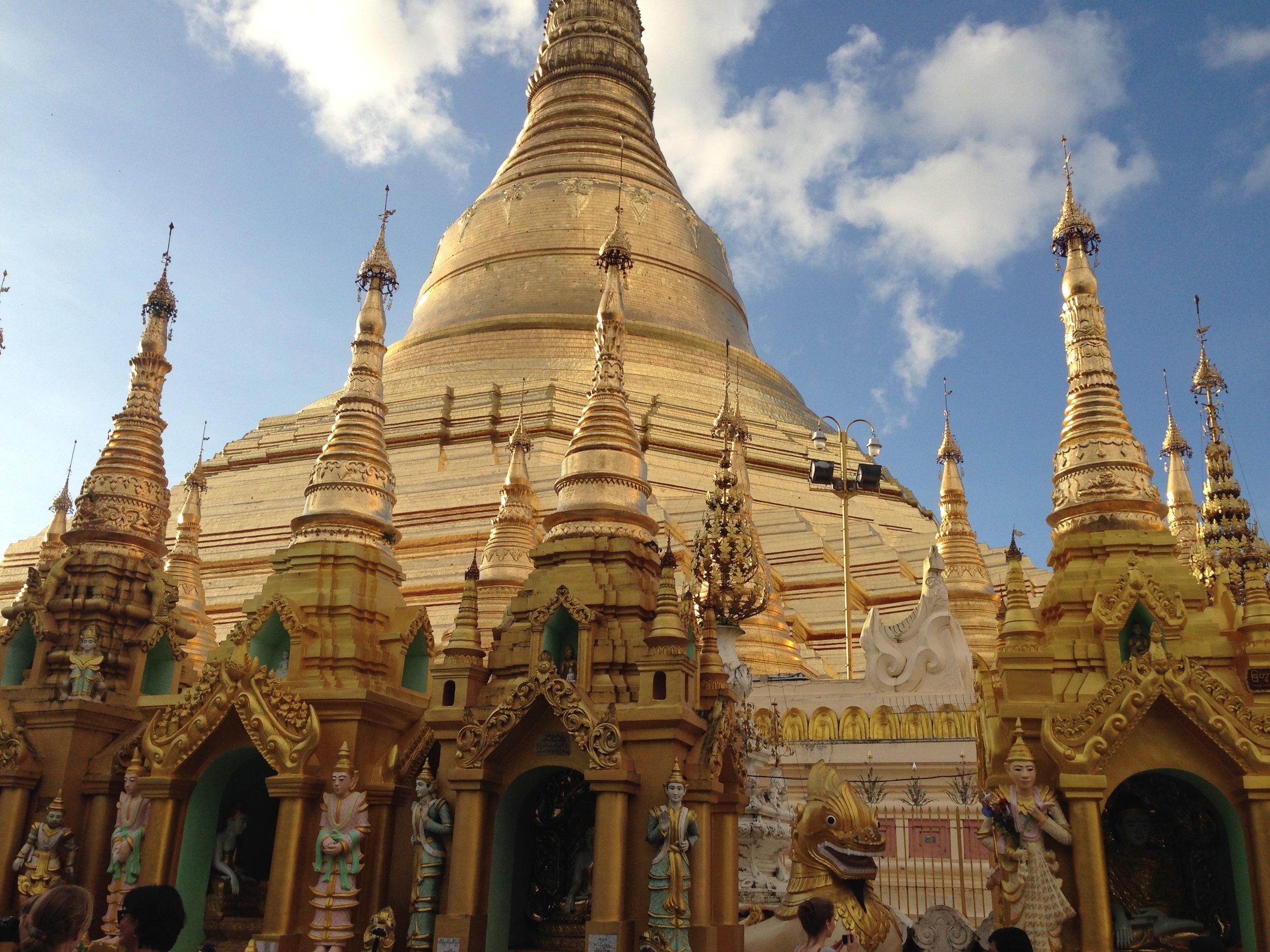 Yangon-41.jpg