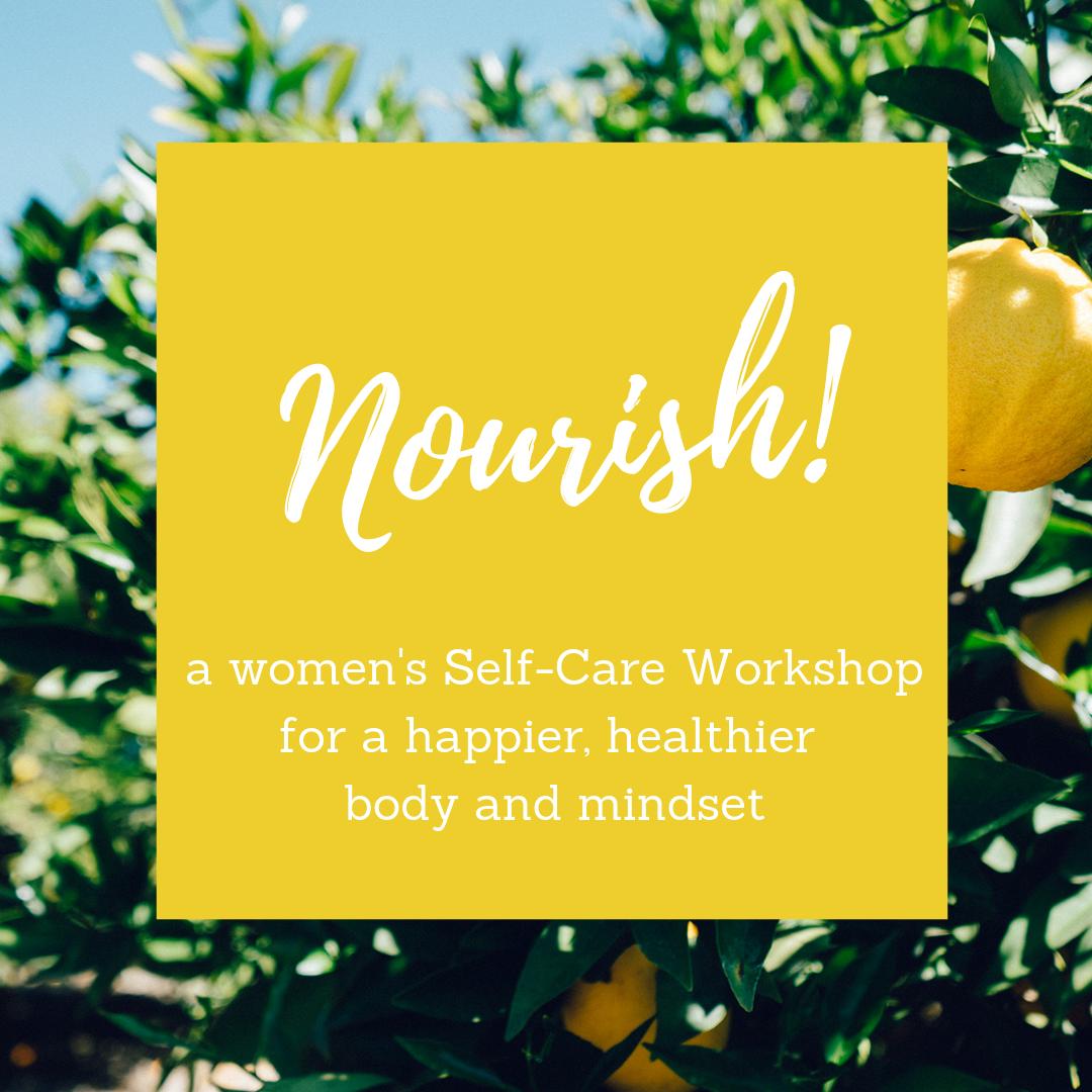 Nourish! Cambridge Self-care workshop.png