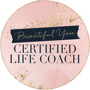 BYCA Certification-Badge_pink.png